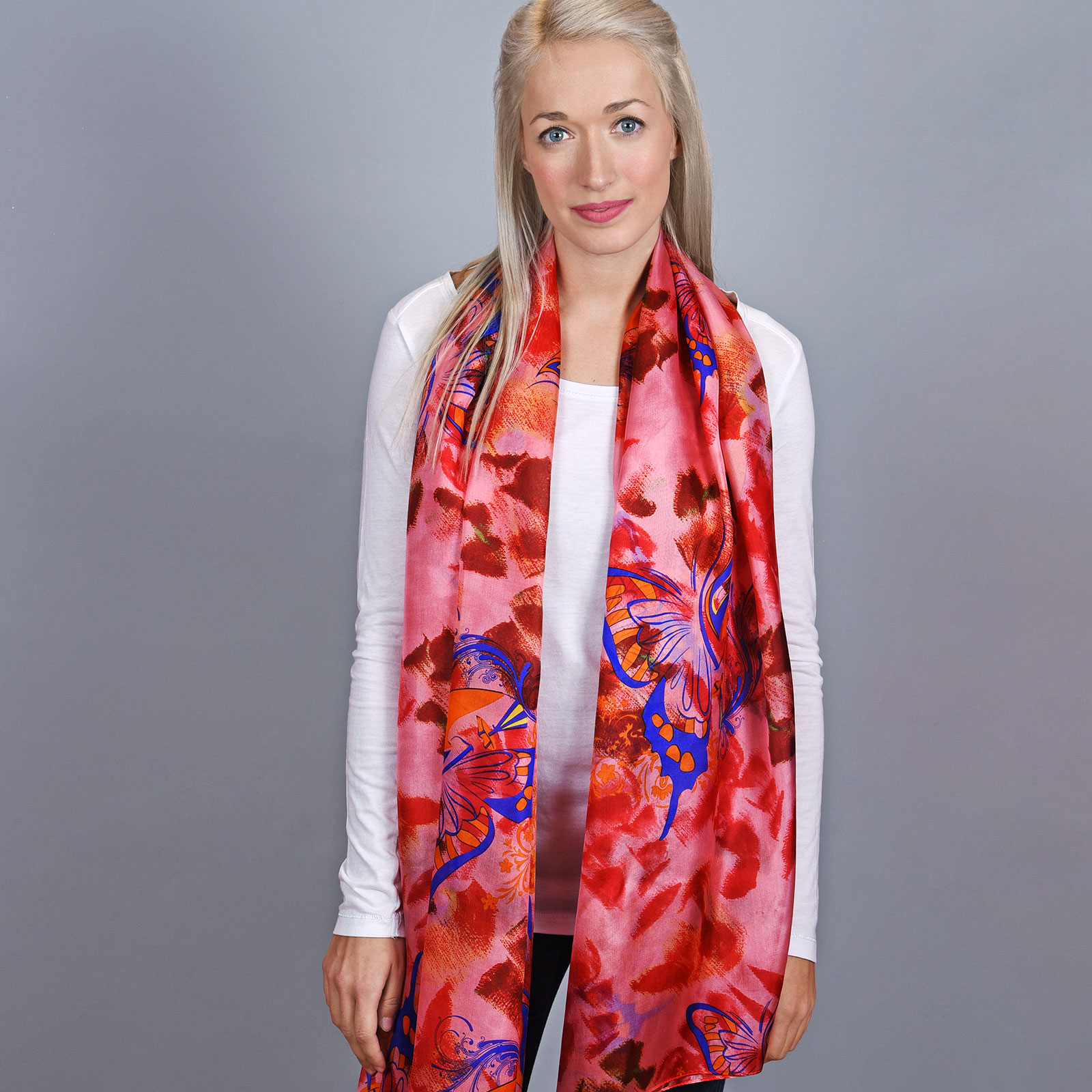 AT-04114-VF16-2-etole-soie-femme-rose