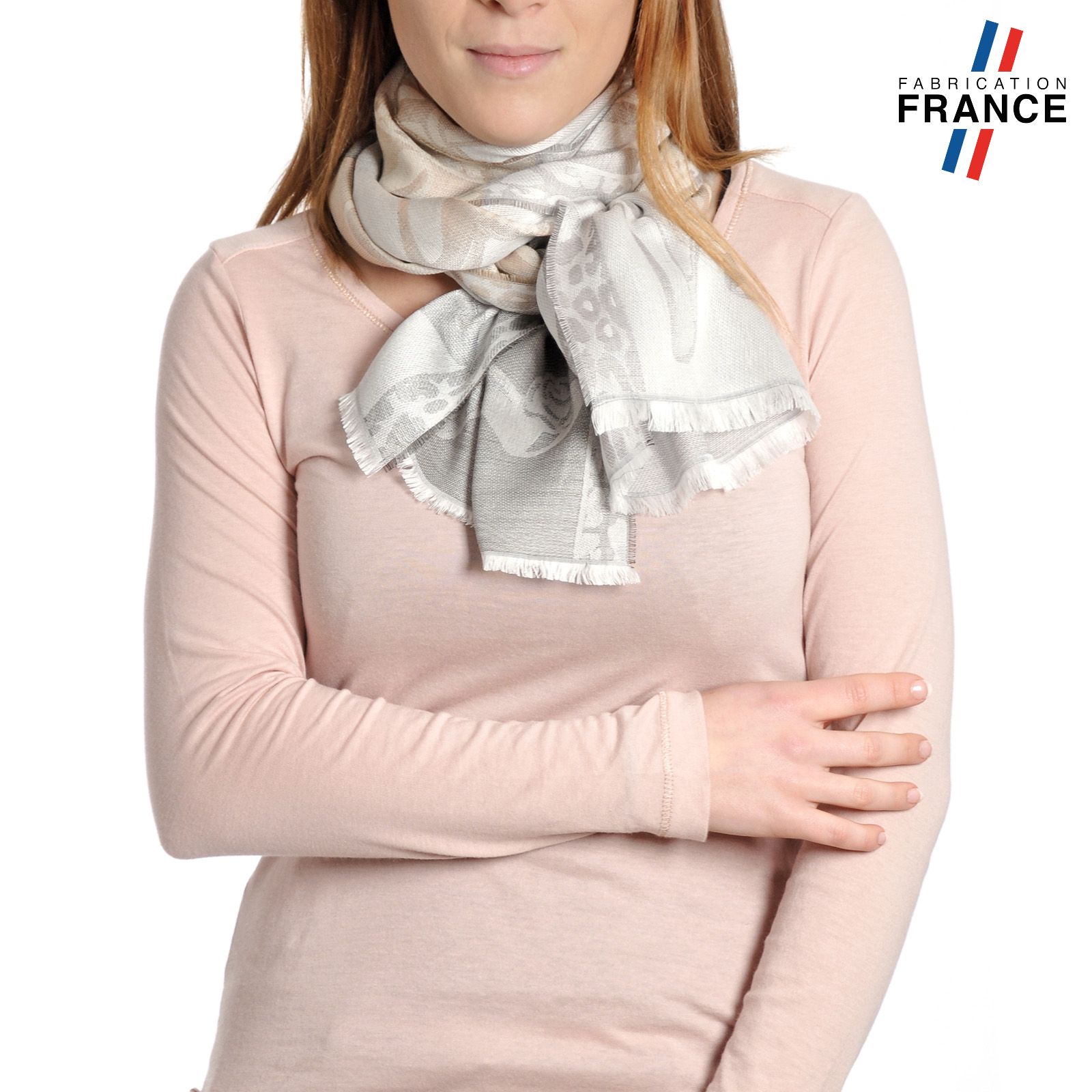 AT-04197-VF16-P-LB_FR-echarpe-legere-femme-grise-fabrication-france