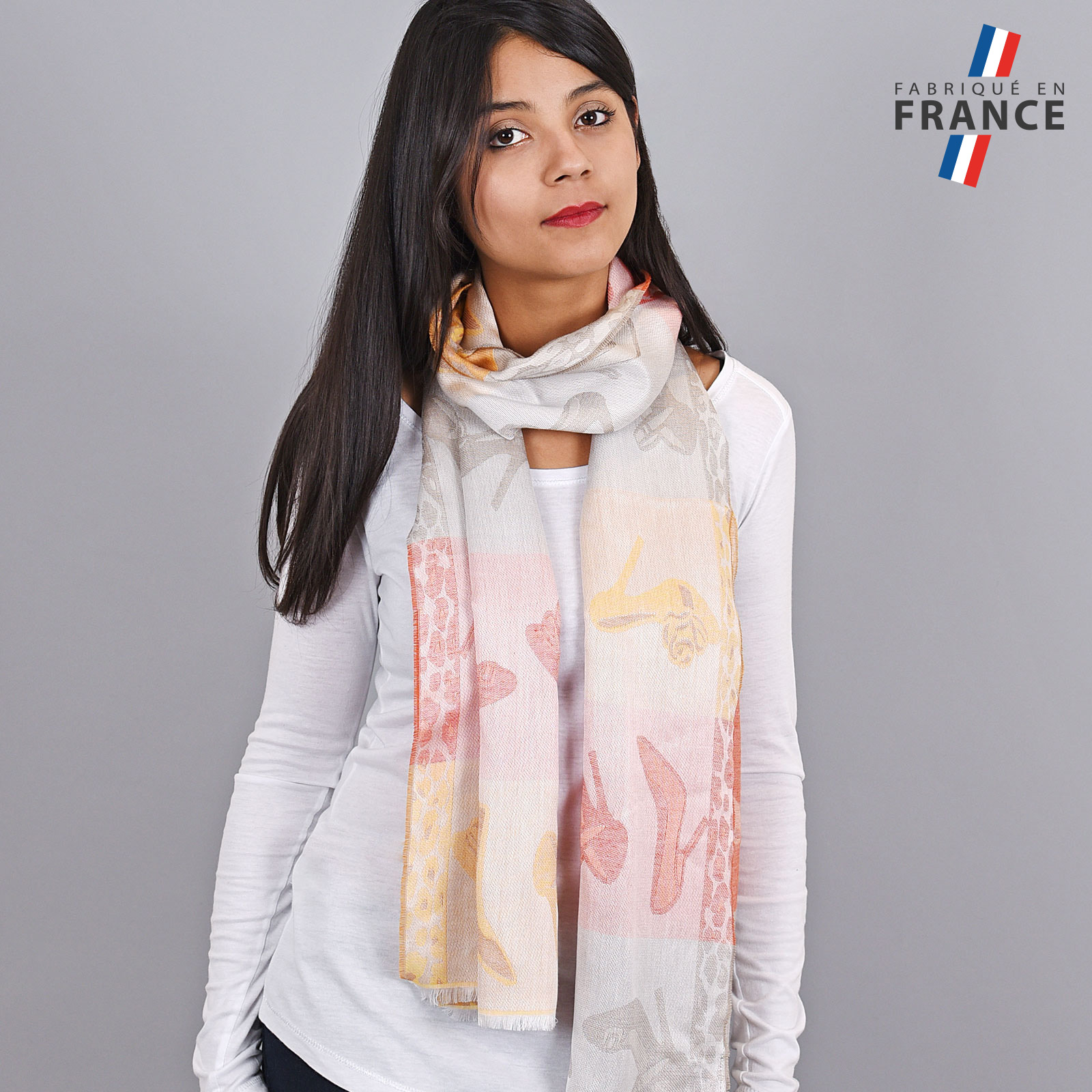 AT-04198-VF16-LB_FR-echarpe-femme-jaune-oranges-fabrication-france