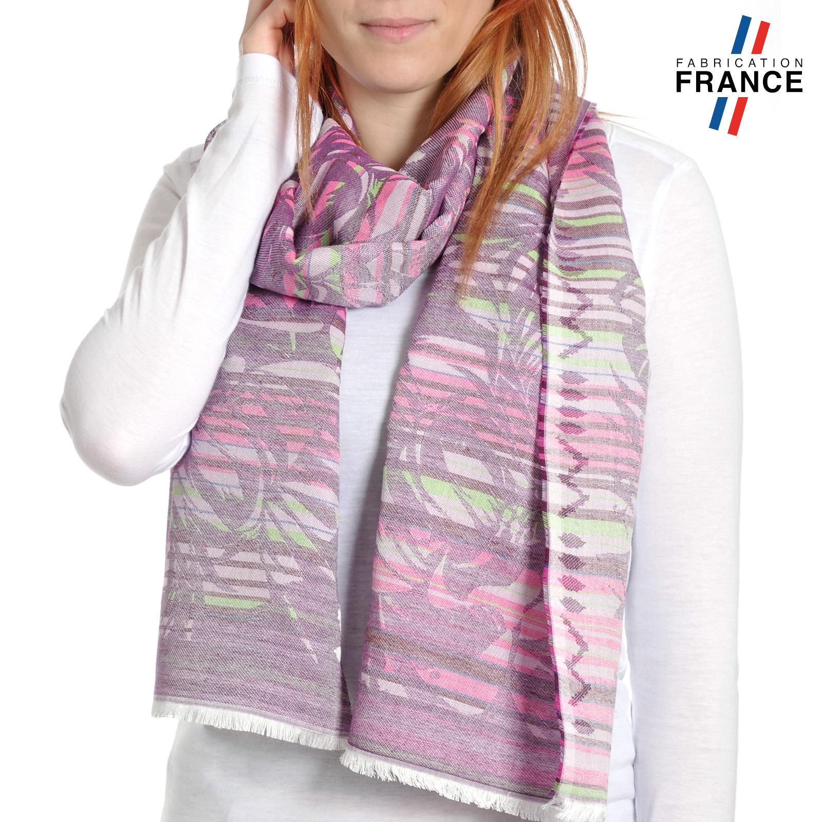 At-04213-VF16-P-LB_FR-echarpe-legere-violet-glycine-qualicoq