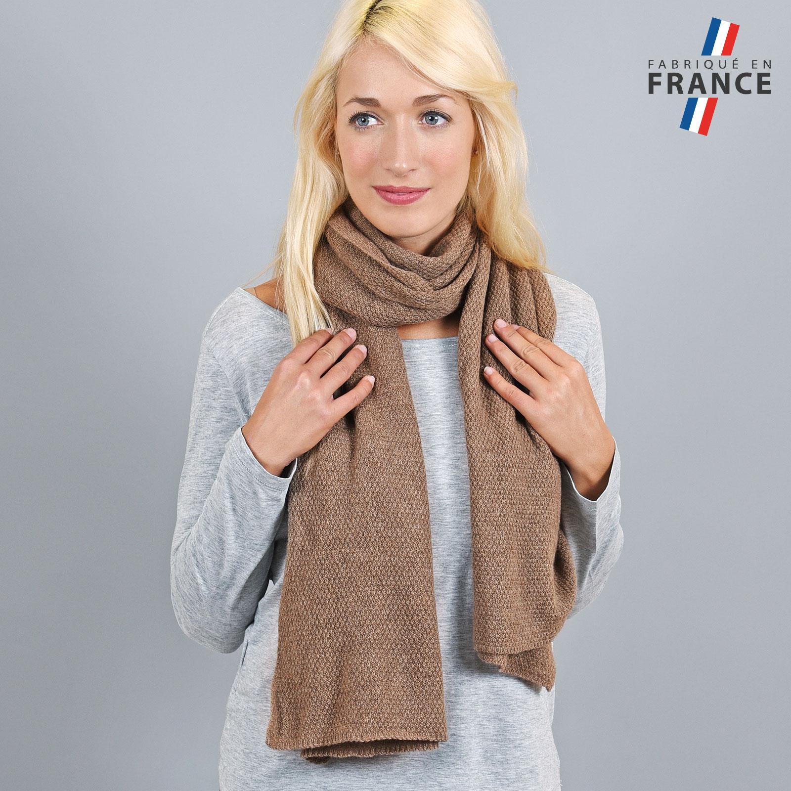AT-03186-VF16-LB_FR-echarpe-laine-cachemire-taupe-uni-fabrication-francaise