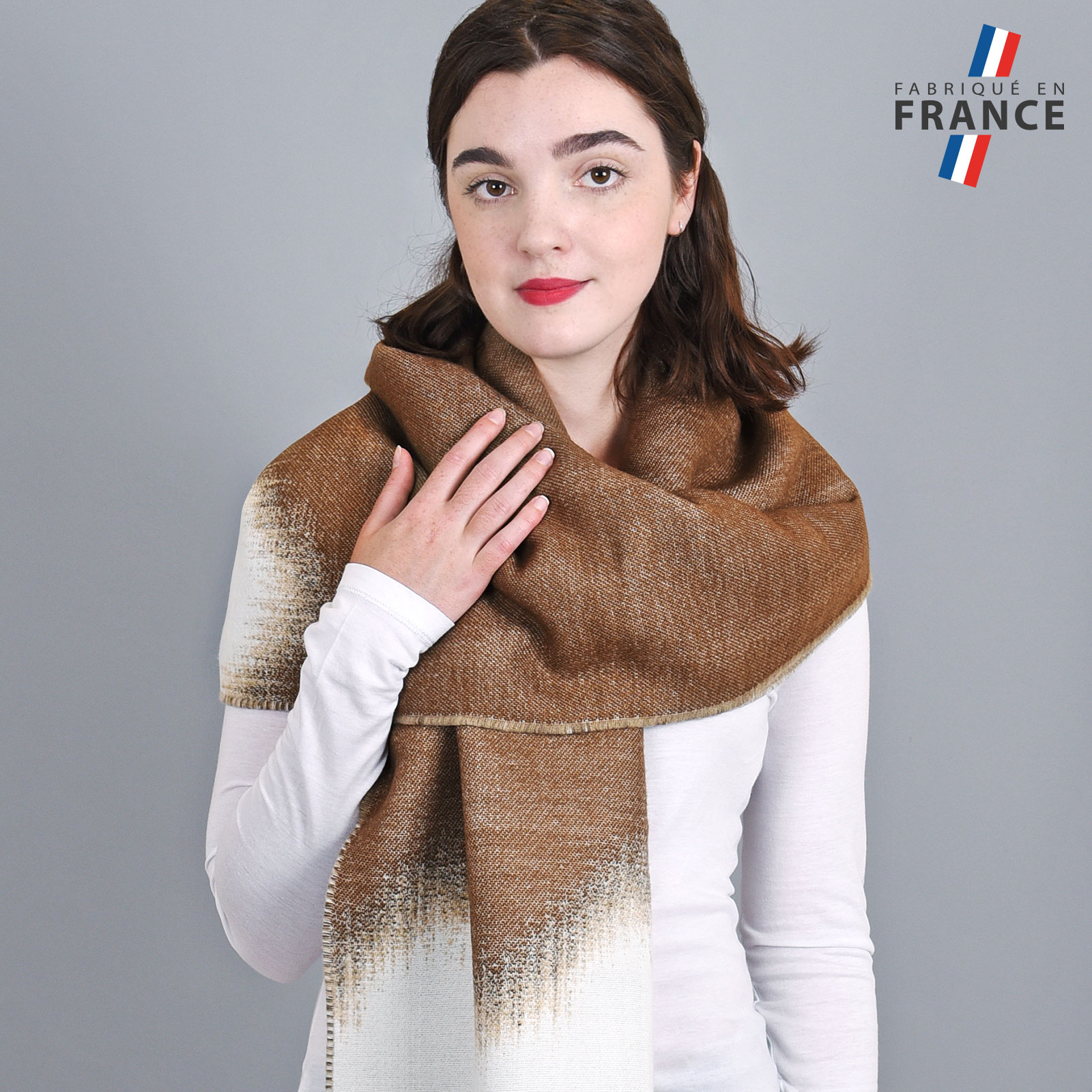 AT-04163-VF16-1-LB_FR-chale-femme-degrade-marron-taupe