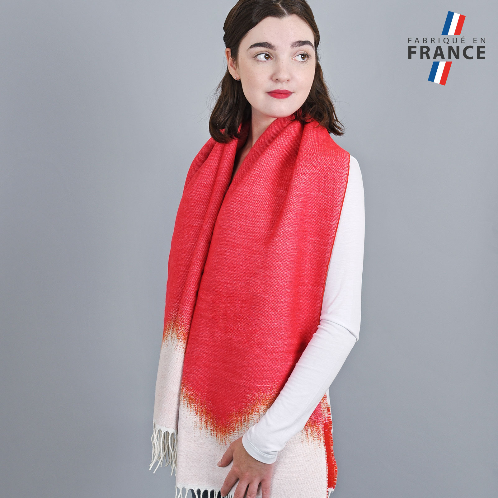 AT-04166-VF16-2-LB_FR-chale-femme-rouge-degrade