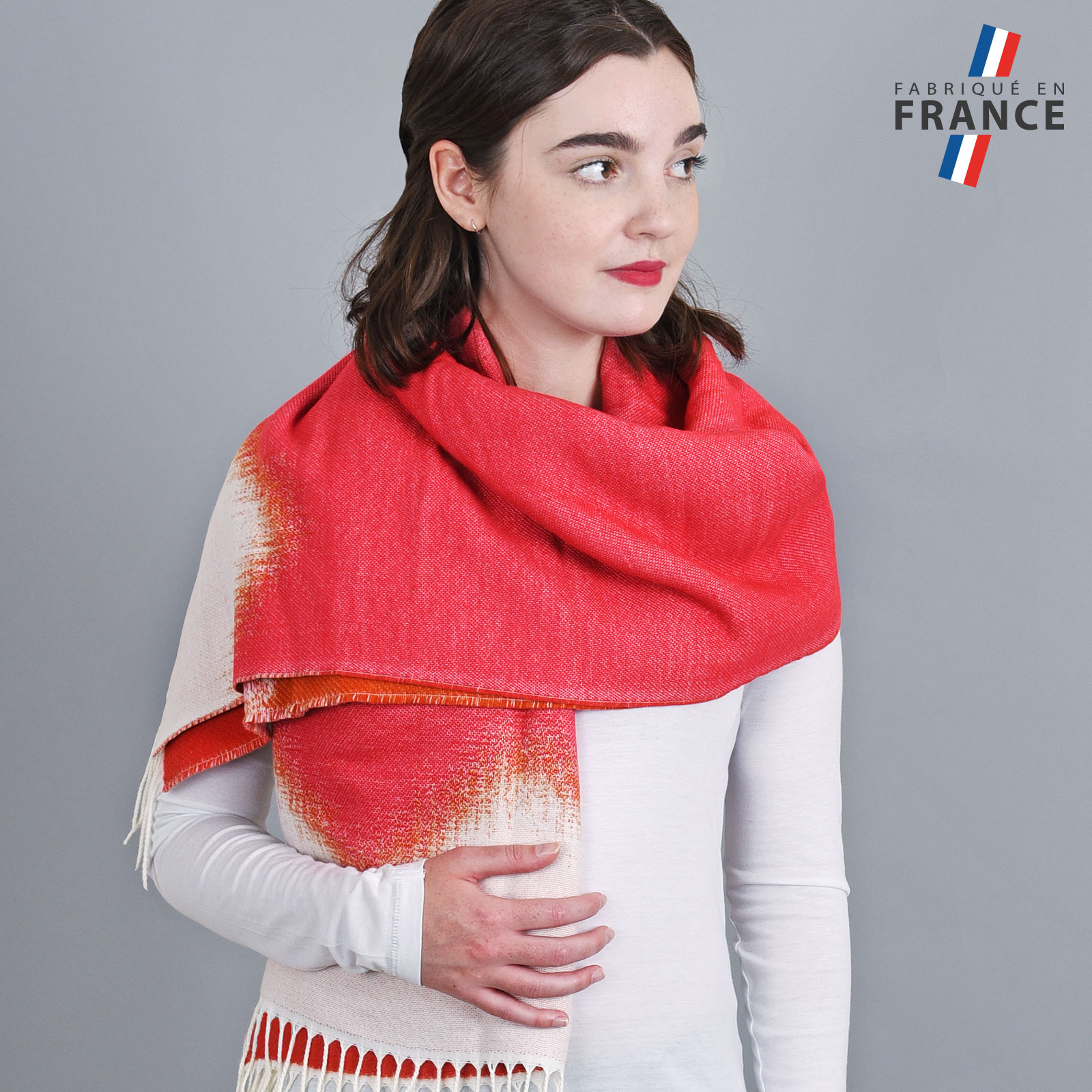 AT-04166-VF16-1-LB_FR-chale-femme-rouge-degrade