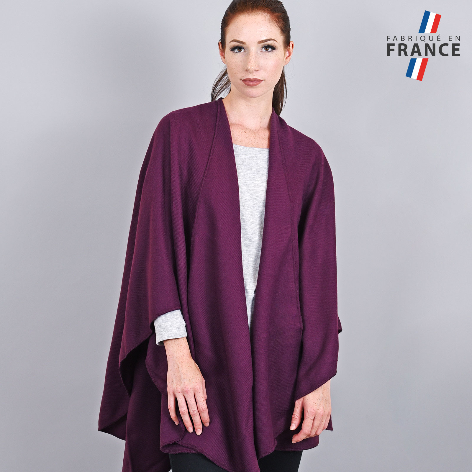 AT-03261-VF16-LB_FR-poncho-rond-fabrique-en-france-violine