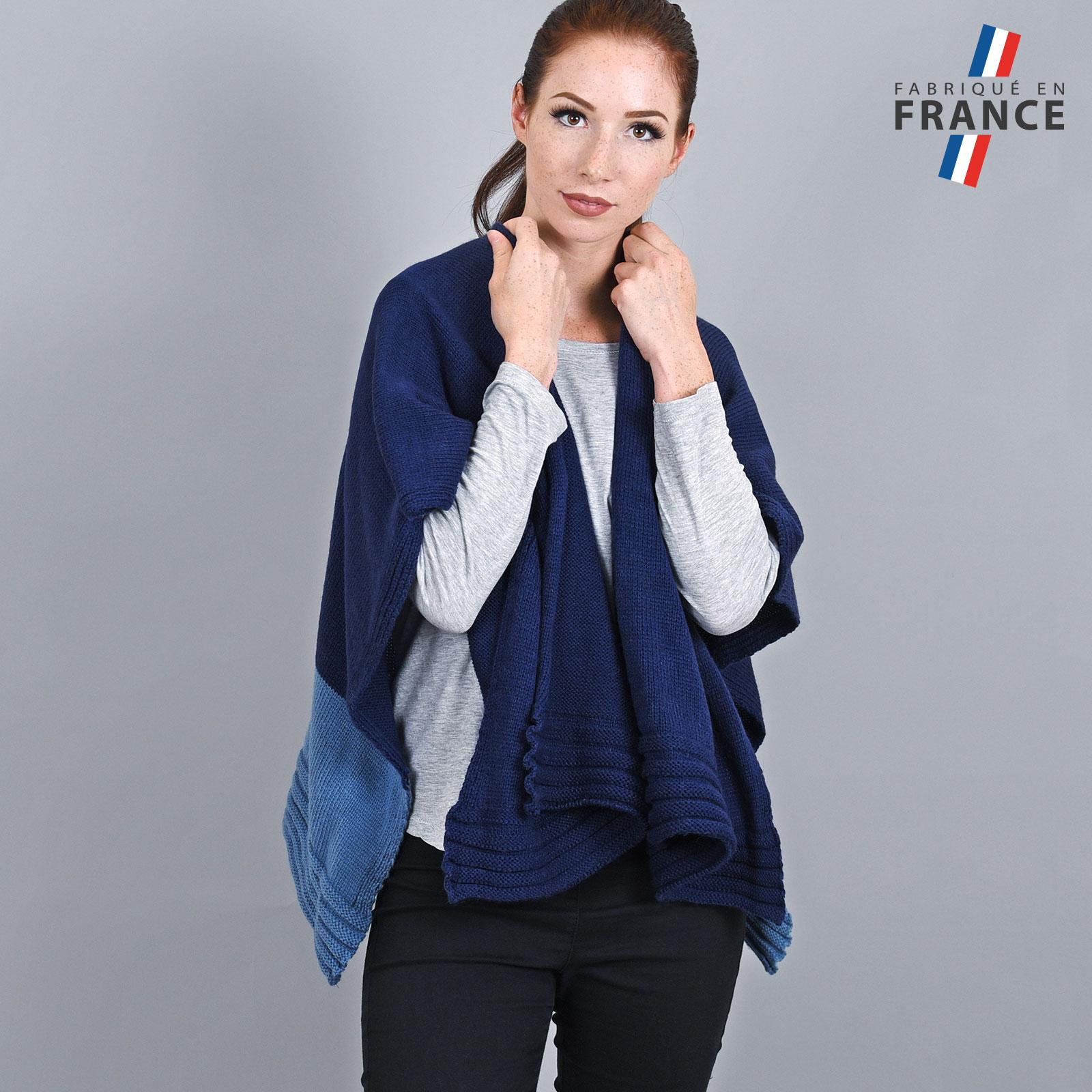 AT-03196-VF16-2-LB_FR-poncho-femme-gilet-bleu-fabrication-francaise
