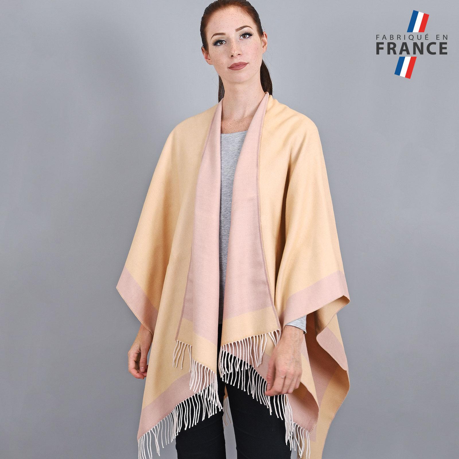 AT-03205-VF16-2-LB_FR-poncho-a-franges-femme-fabrication-france