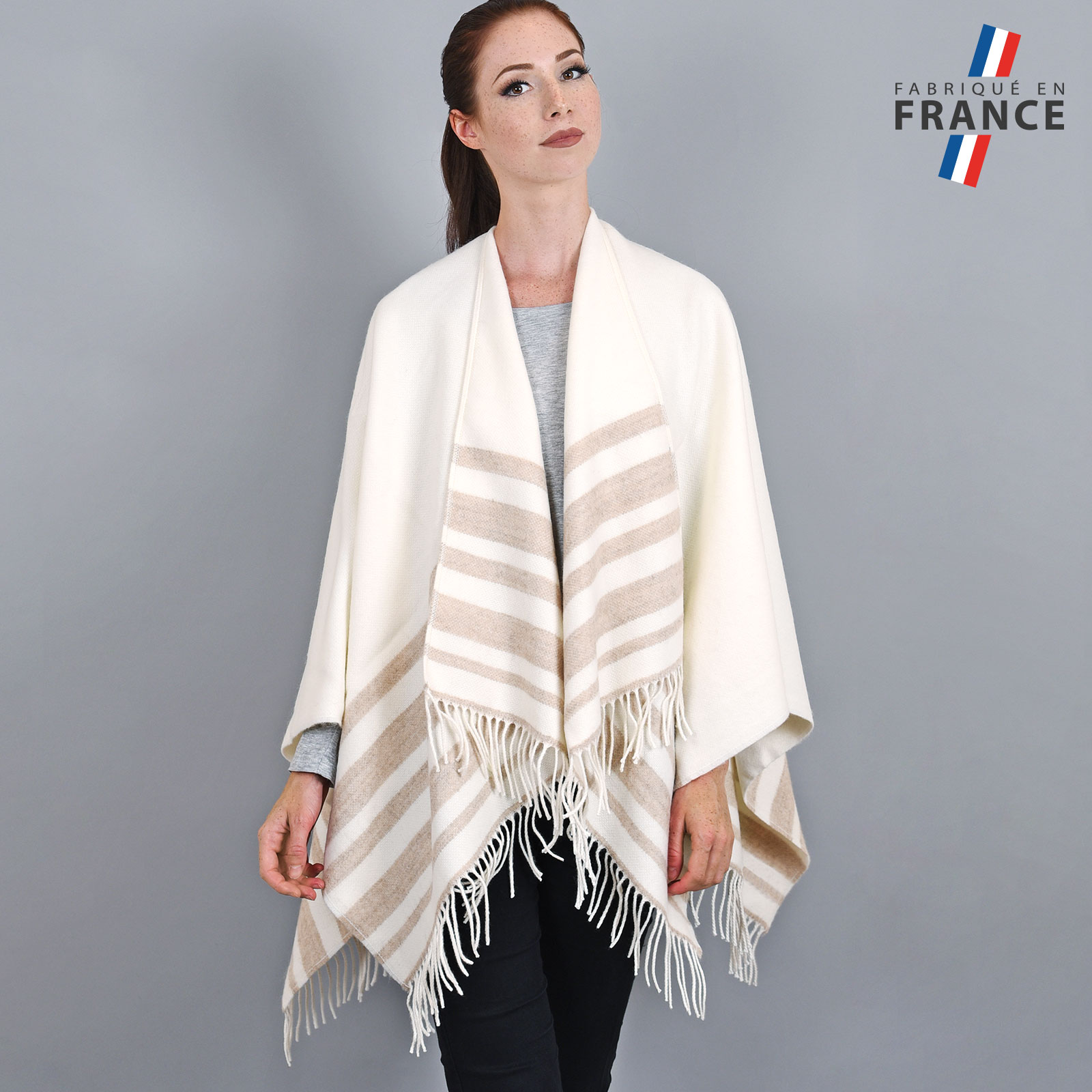 AT-03212-VF16-1-LB_FR-poncho-franges-a-rayures-blanc-beige
