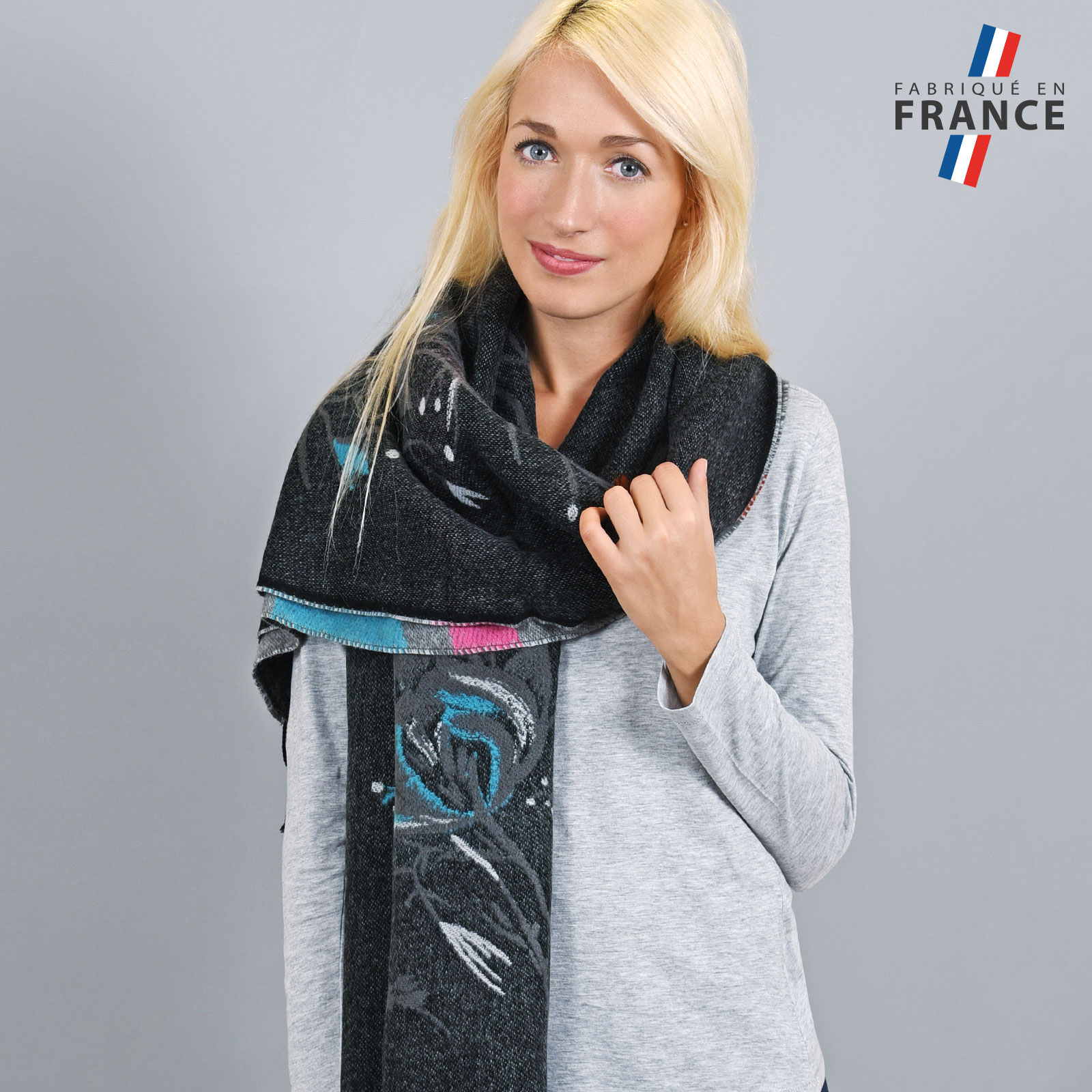 AT-03442-VF16-1-LB_FR-chale-femme-anthracite-gris-cerisiers
