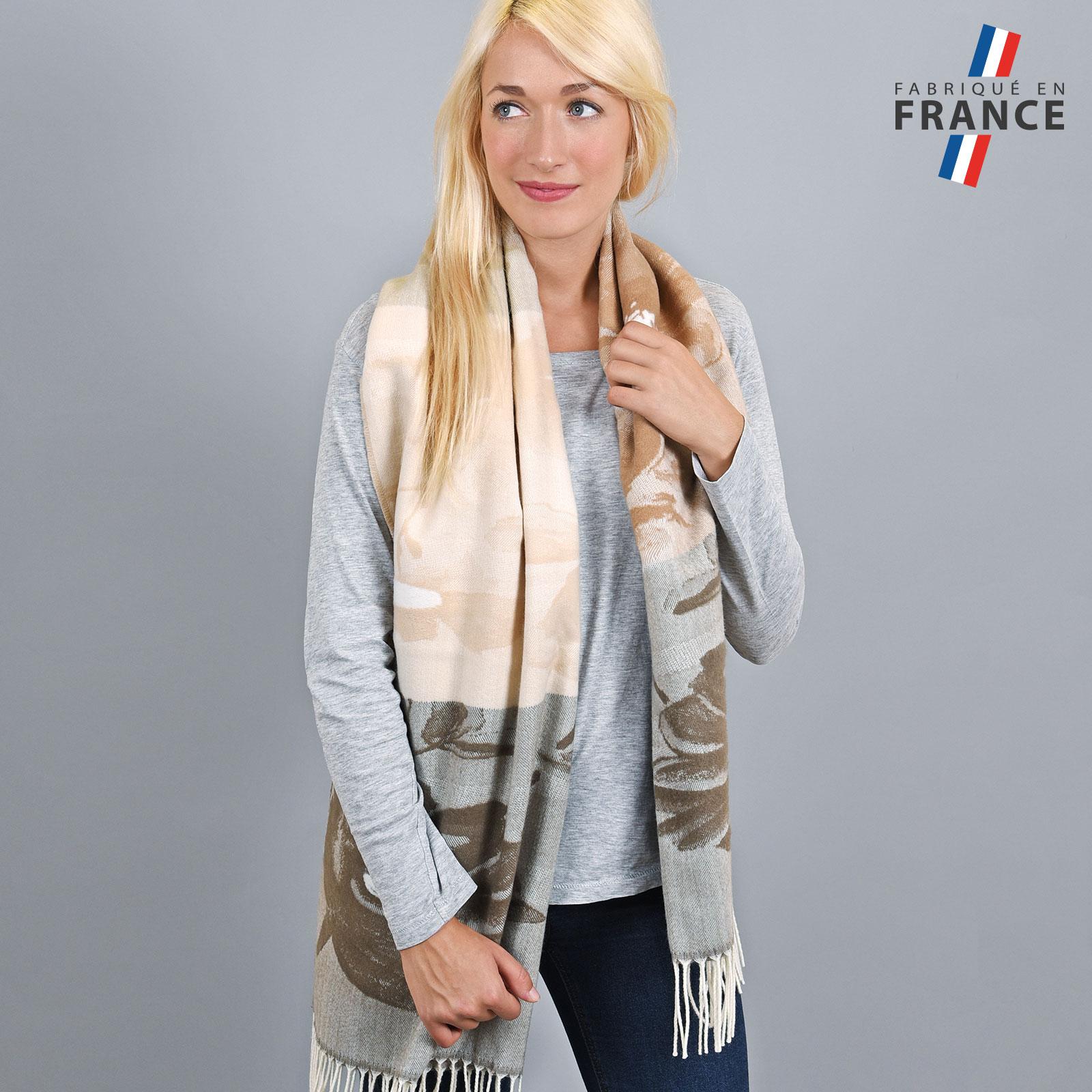 AT-03444-VF16-2-LB_FR-chale-beige-nenuphar