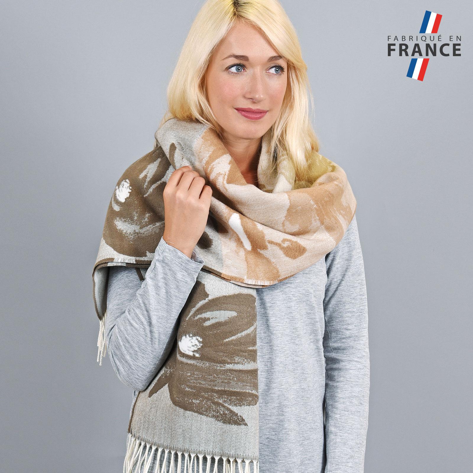 AT-03444-VF16-1-LB_FR-chale-femme-nenuphar-beige-creme