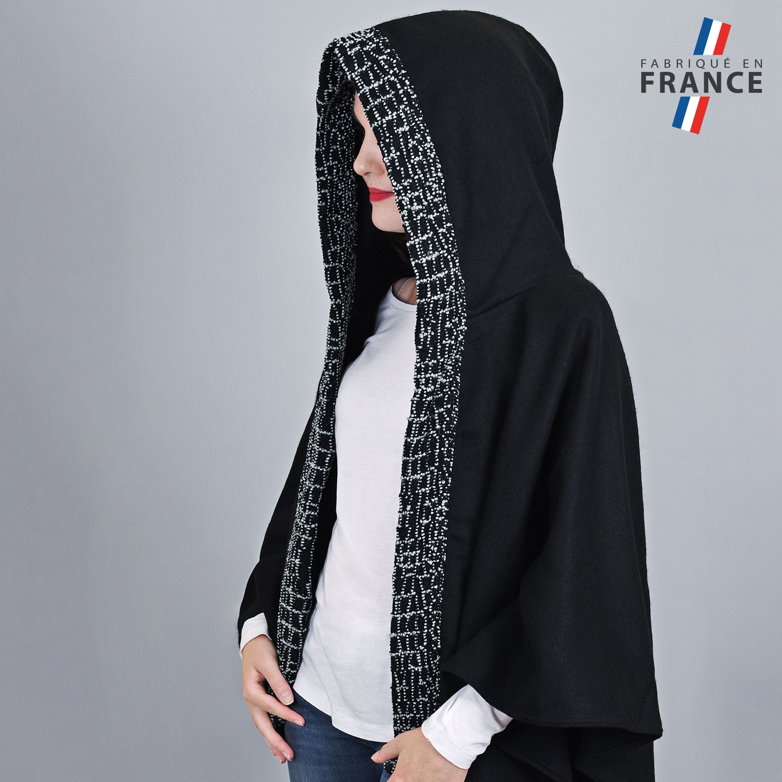 AT-03248-VF16-2-LB_FR-poncho-femme-perles-gris-fabrication-francaise