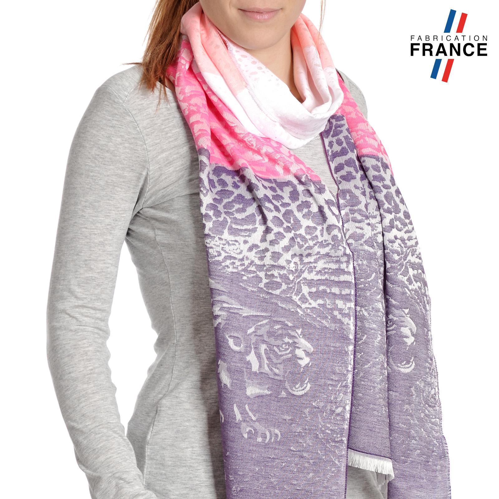 AT-04218-VF16-P-LB_FR-echarpe-mi-saison-lilas