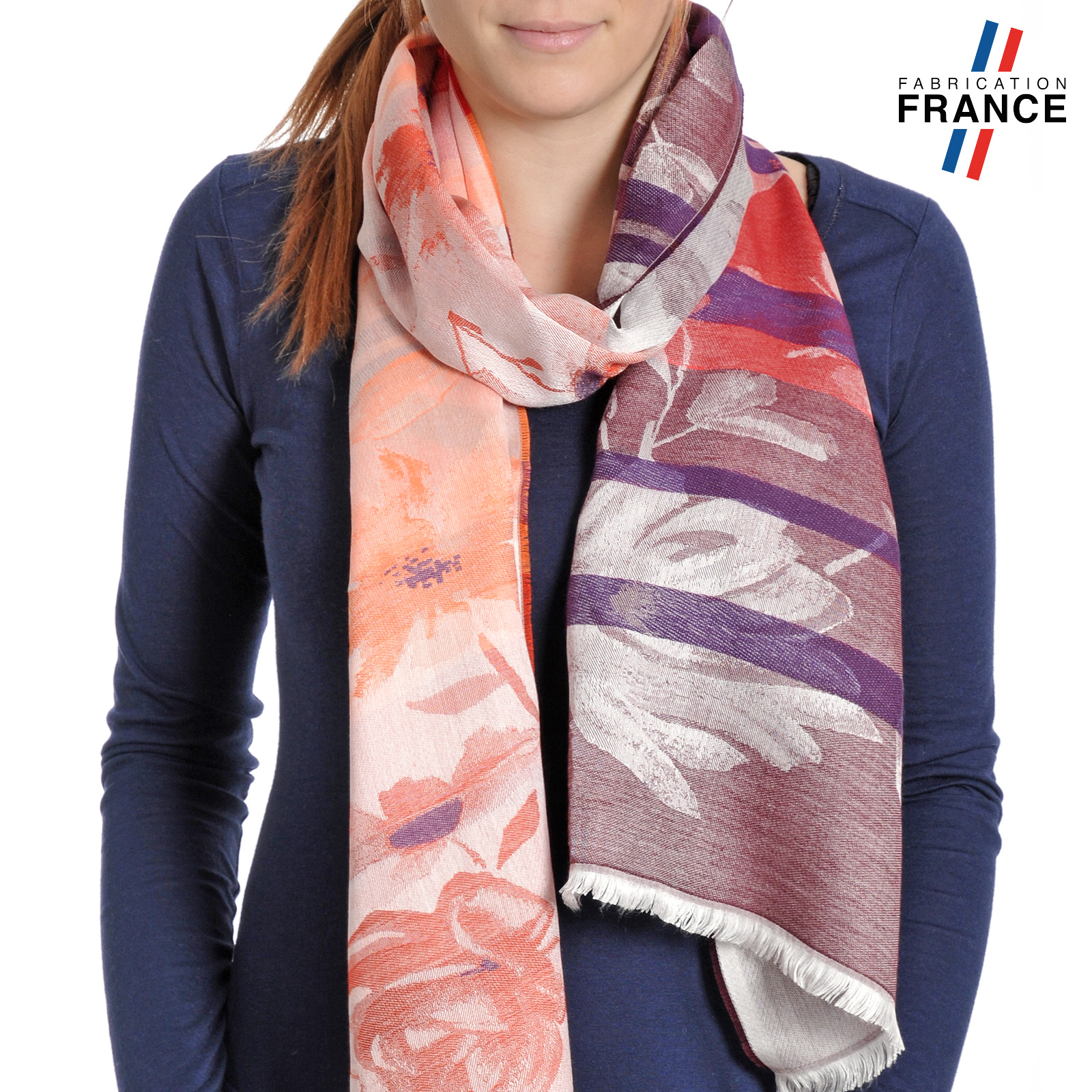 AT-04226-VF16-P-LB_FR-echarpe-legere-violet-rose-qualicoq