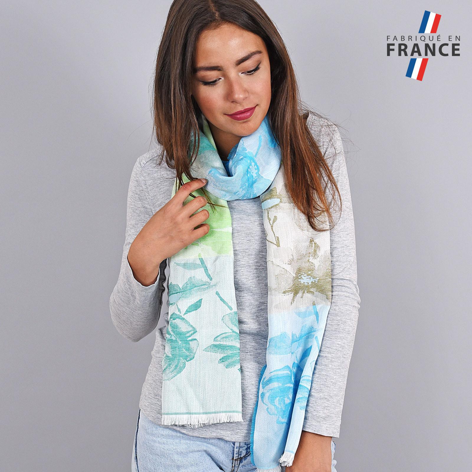 AT-04229-VF16-LB_FR-echarpe-legere-vert-bleu-florale