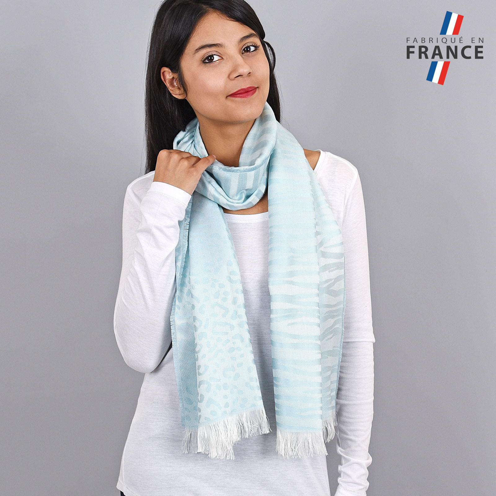 AT-04261-VF16-LB_FR-echarpe-legere-tigre-bleu-turquoise