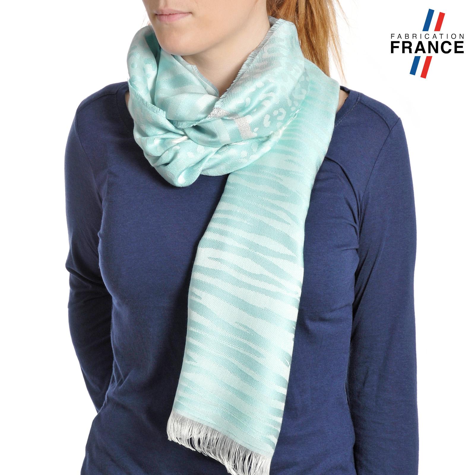 AT-04261-VF16-P-LB_FR-echarpe-legere-tigre-paillettes-turquoise