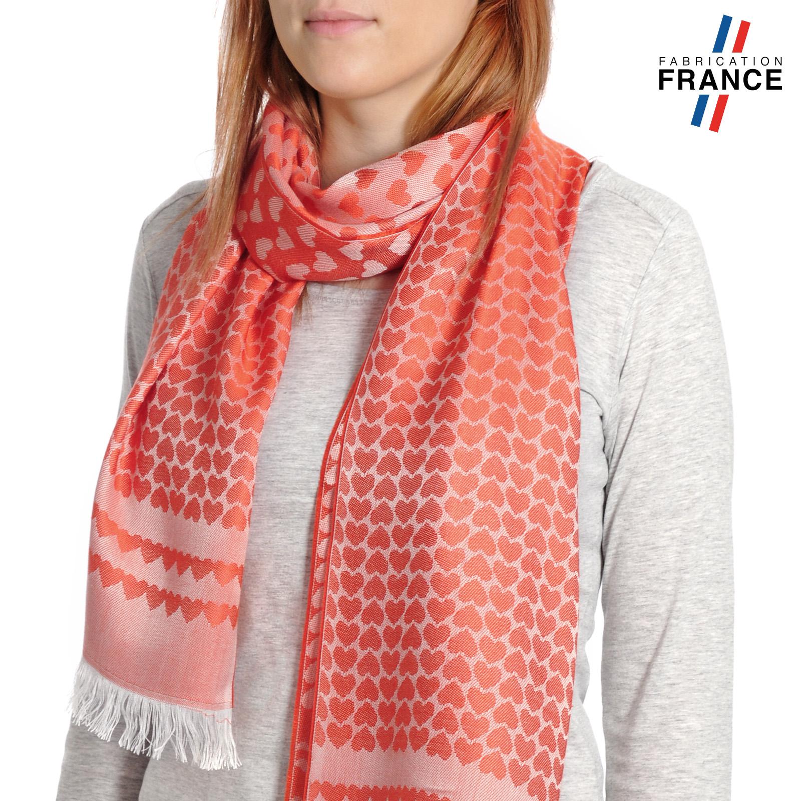 AT-04269-VF16-T-LB_FR-echarpe-femme-corail-coeurs