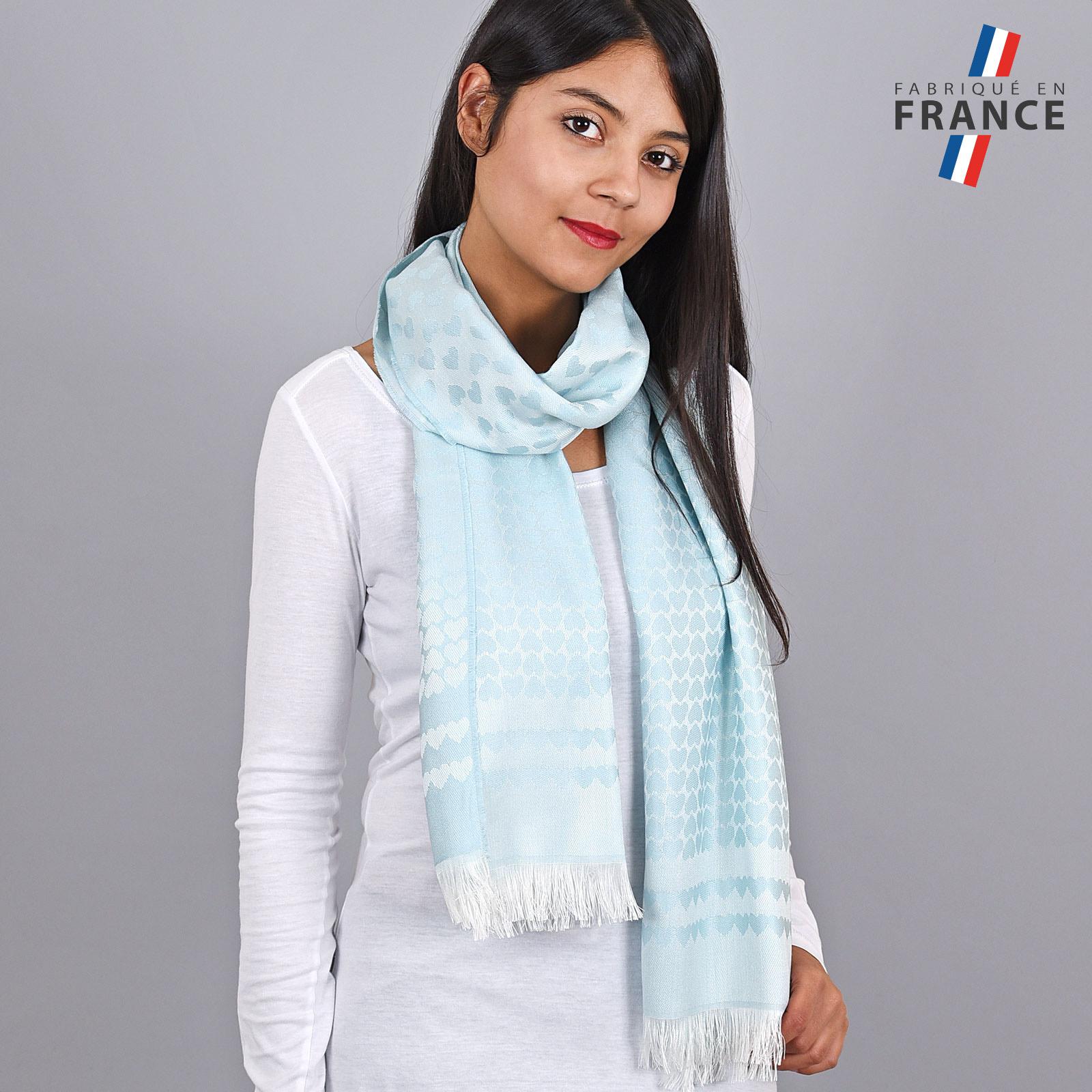 AT-04272-VF16-LB_FR-echarpe-femme-bleue-turquoise-coeurs