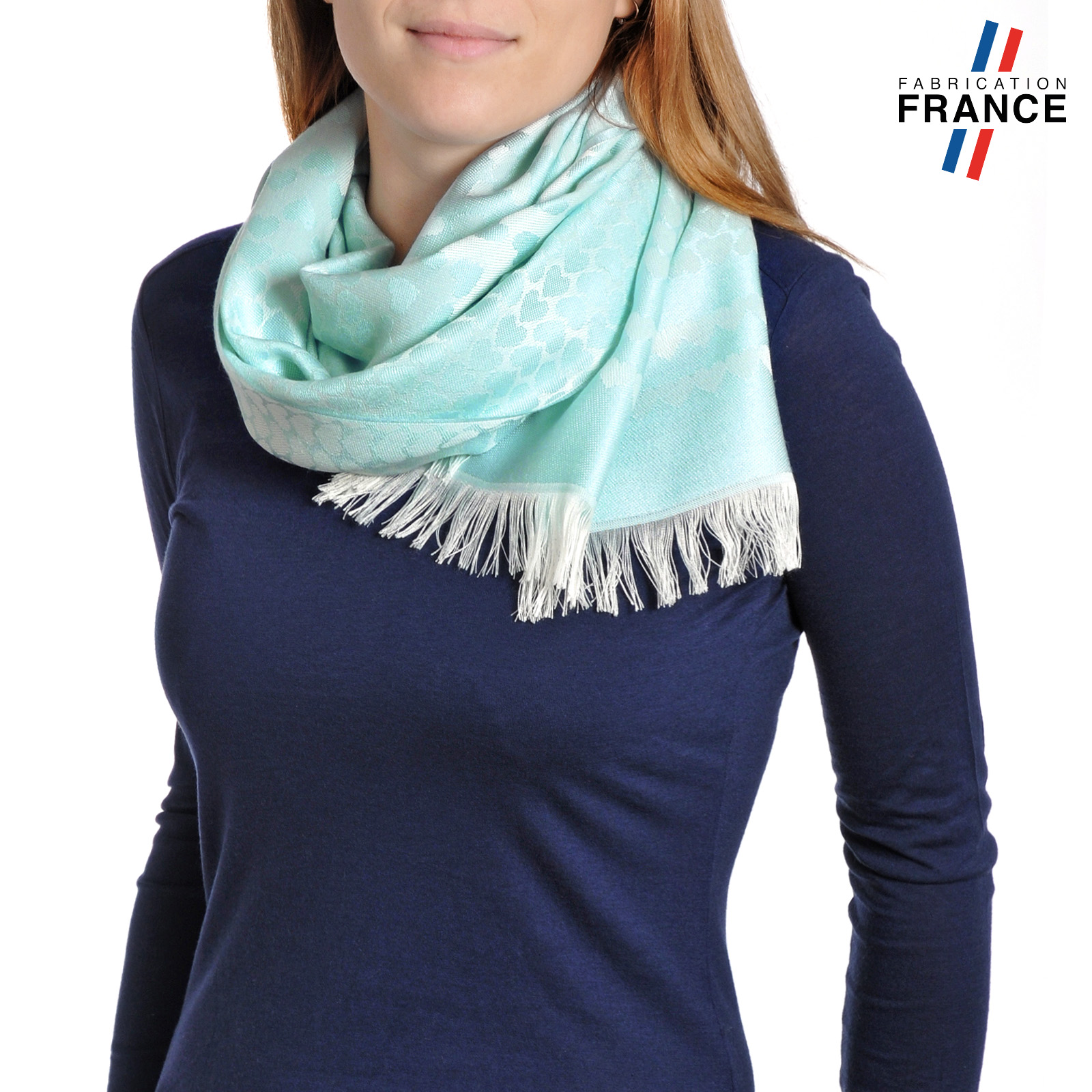 AT-04272-VF16-T-LB_FR-echarpe-legere-turquoise-fabrication-france