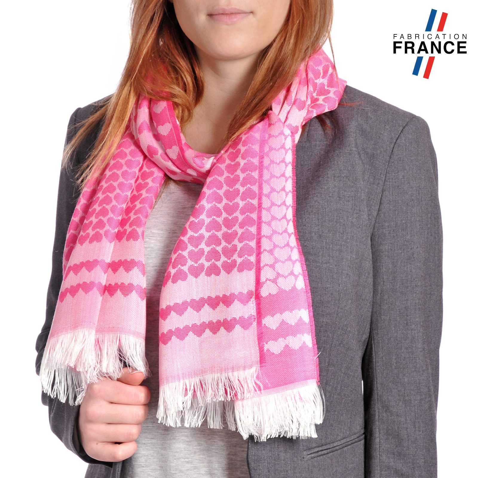 AT-04276-VF16-T-LB_FR-echarpe-femme-fuchsia-coeurs