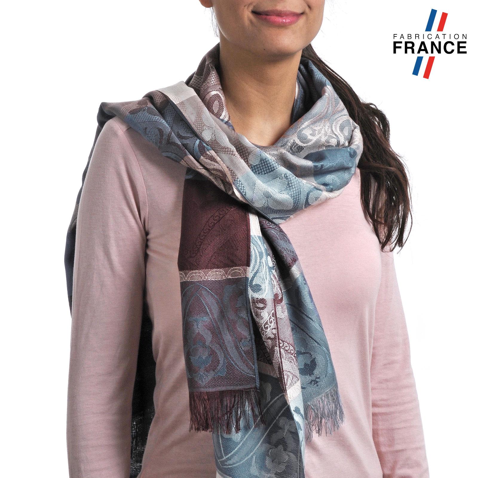 AT-04169-VF16-T-LB_FR-echarpe-mi-saison-bordeaux