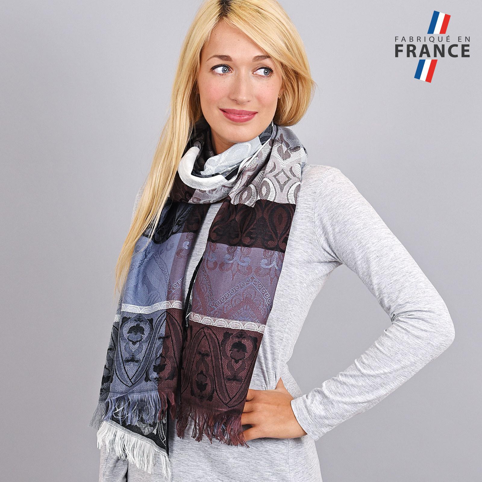 AT-04169-VF16-LB_FR-echarpe-legere-bordeaux-gris