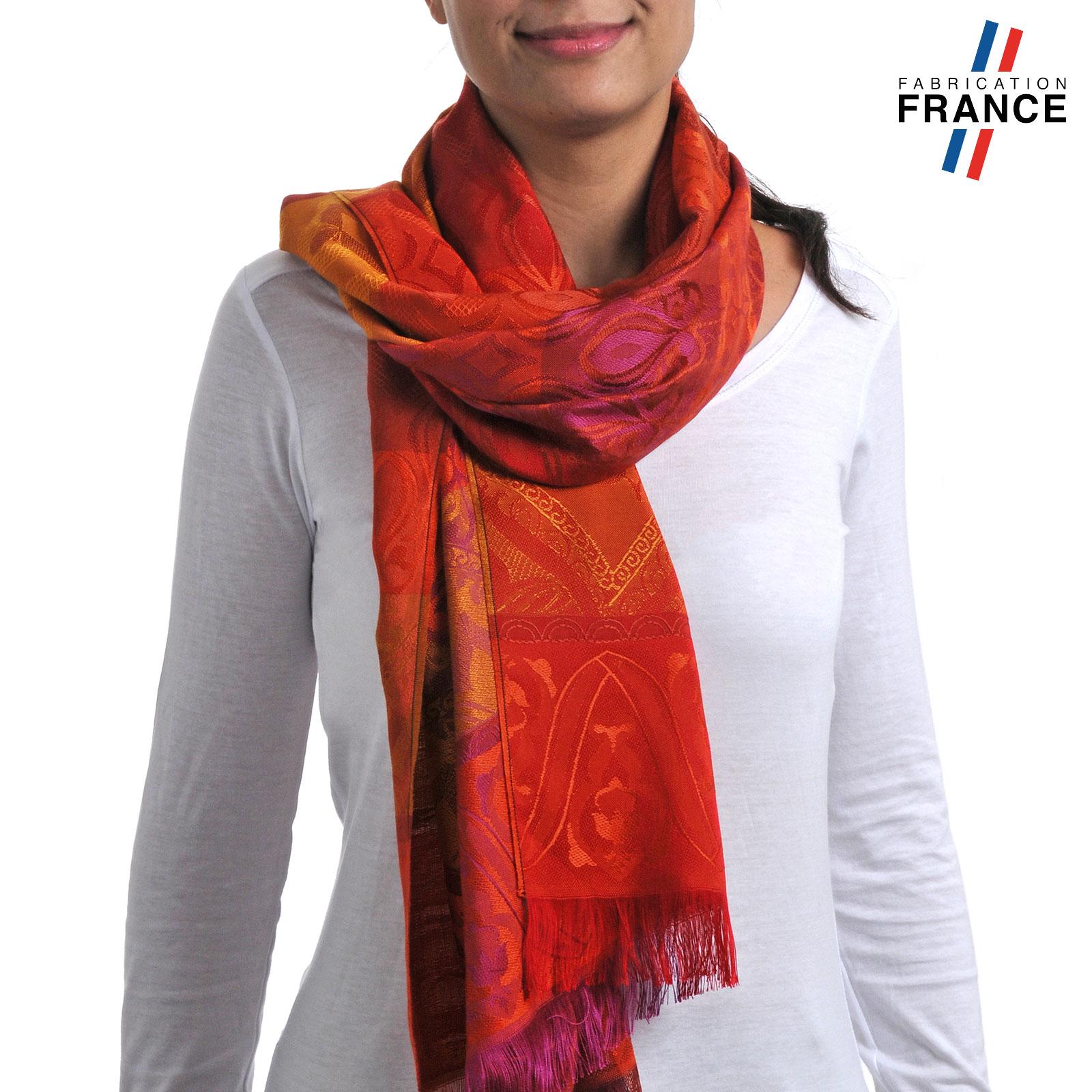 AT-04171-VF16-T-LB_FR-echarpe-mi-saison-orange-rouge