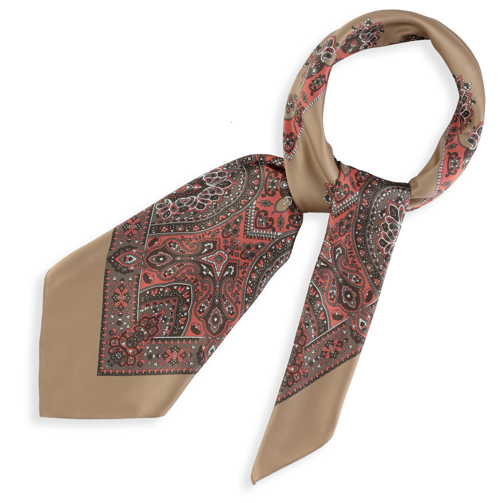 AT-04354-foulard-carre-beige