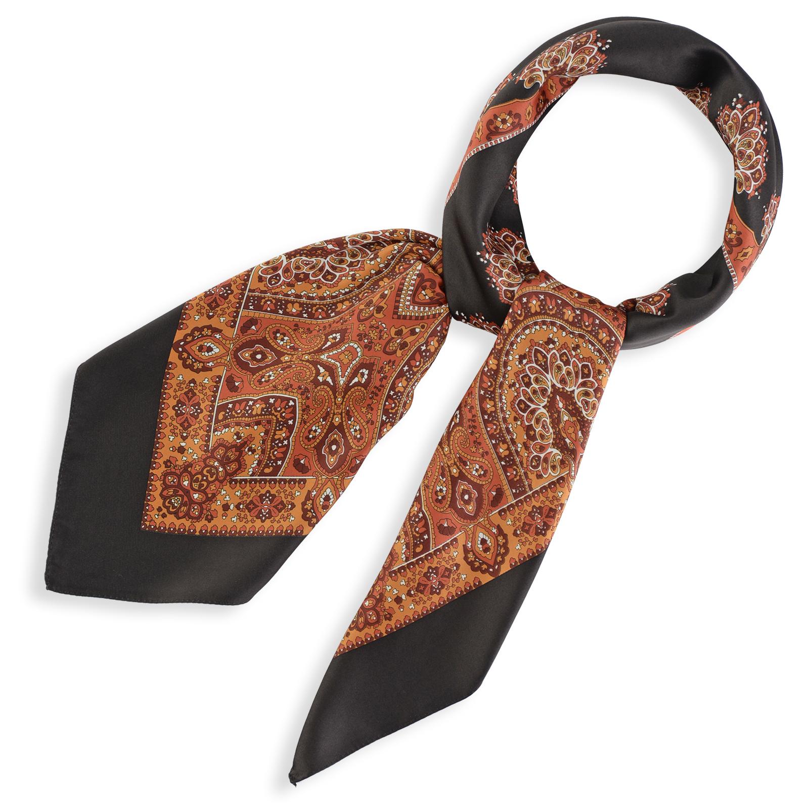 AT-04355-F16-foulard-femme-marron-motif-orient