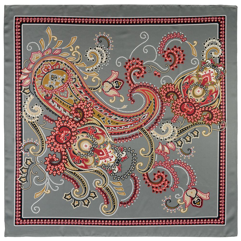 AT-04360-A10-foulard-carre-grand-cachemire-gris