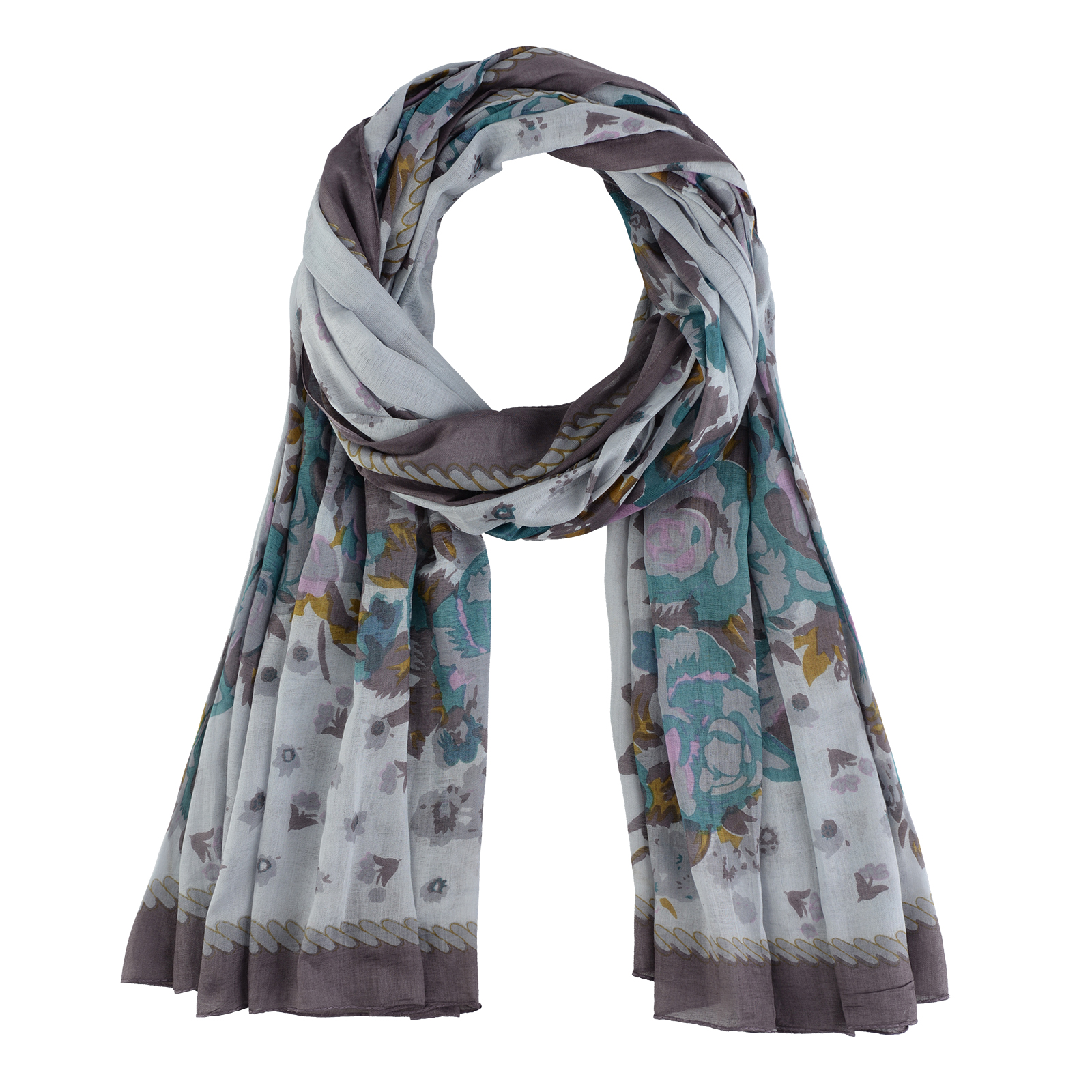 AT-04382-F16-foulard-leger-prune