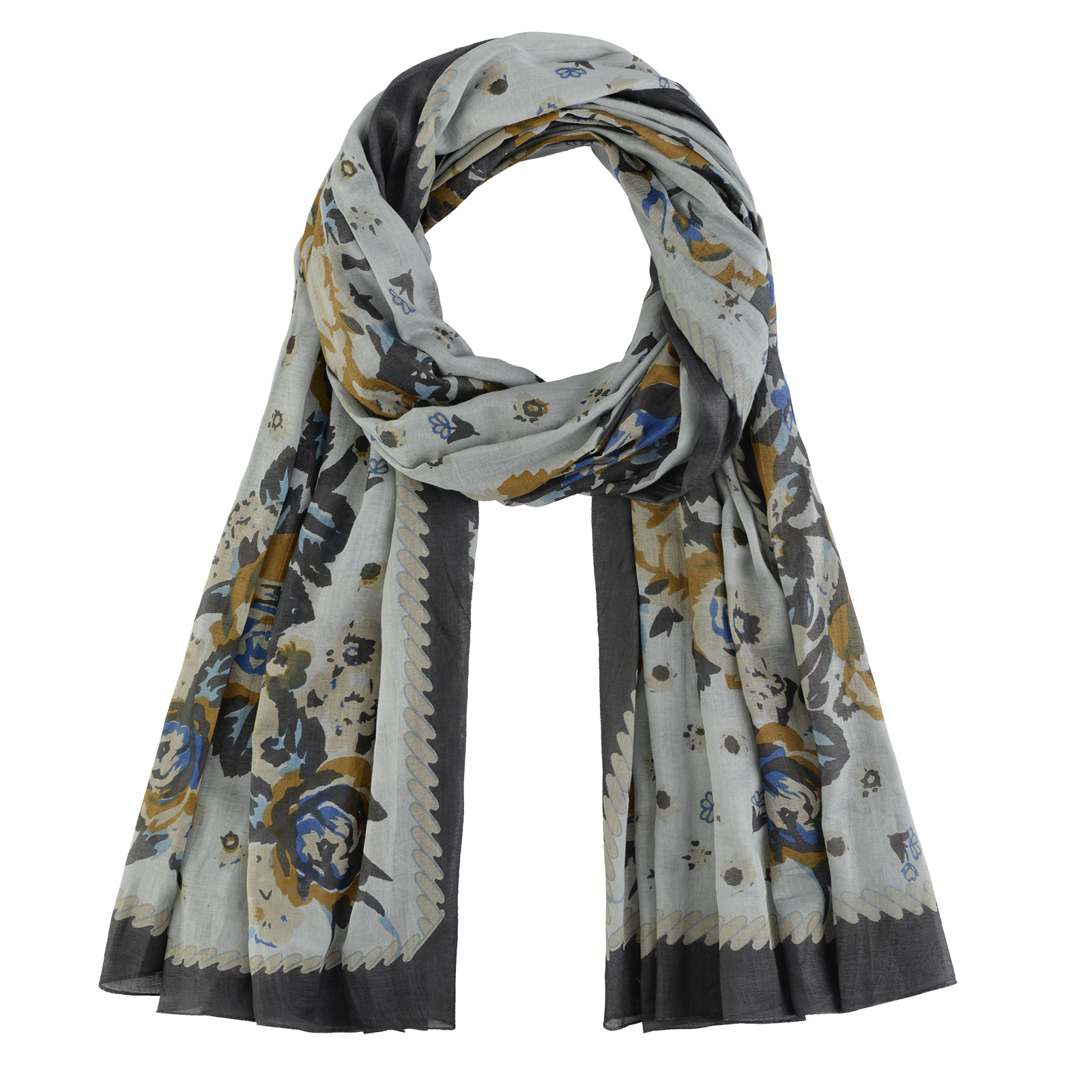 AT-04384-F16-foulard-leger-marron