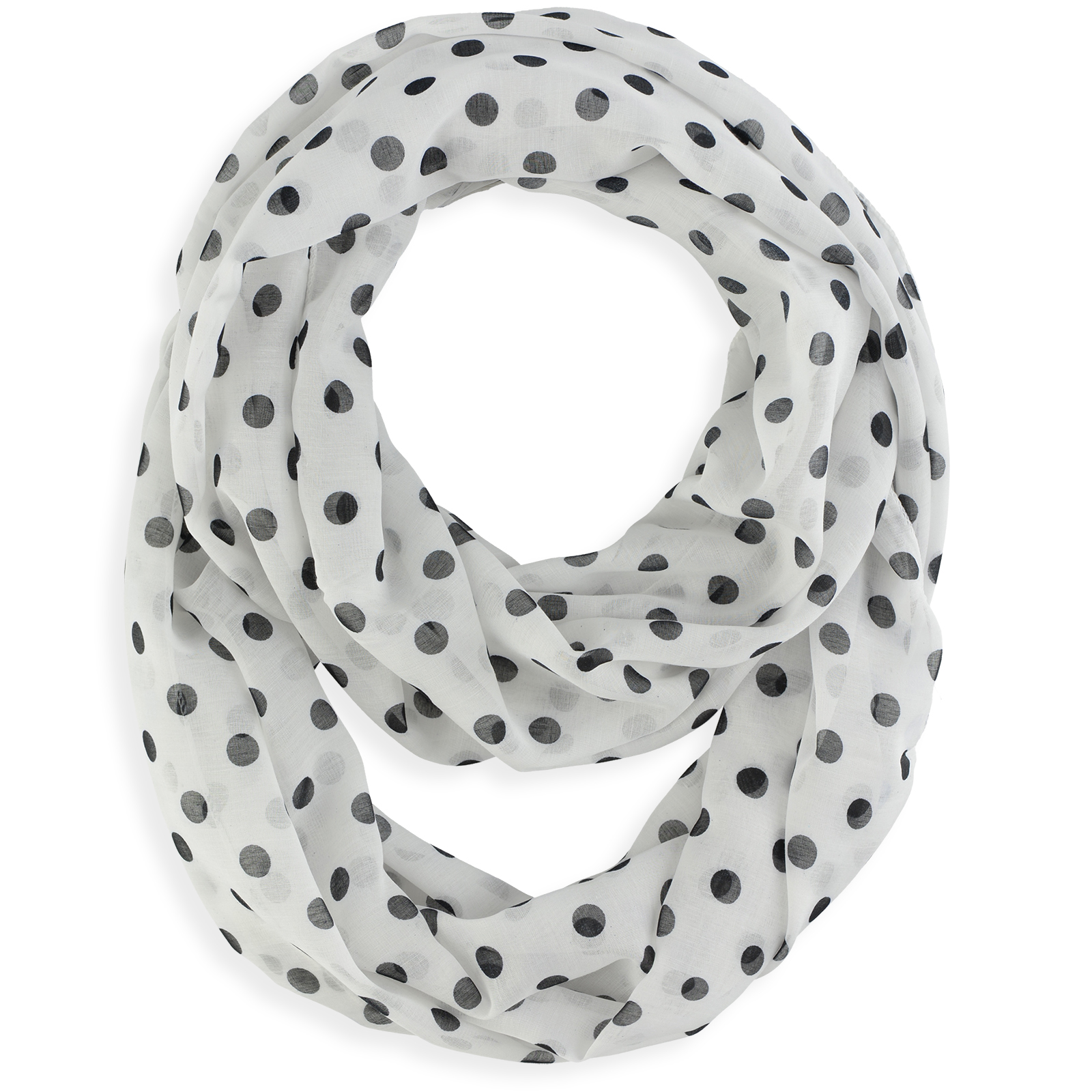 AT-04404-F16-snood-leger-a-pois-blanc