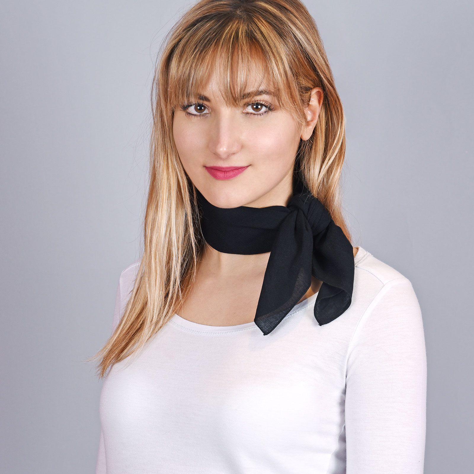 AT-04299-VF16-1-foulard-bandana-noir
