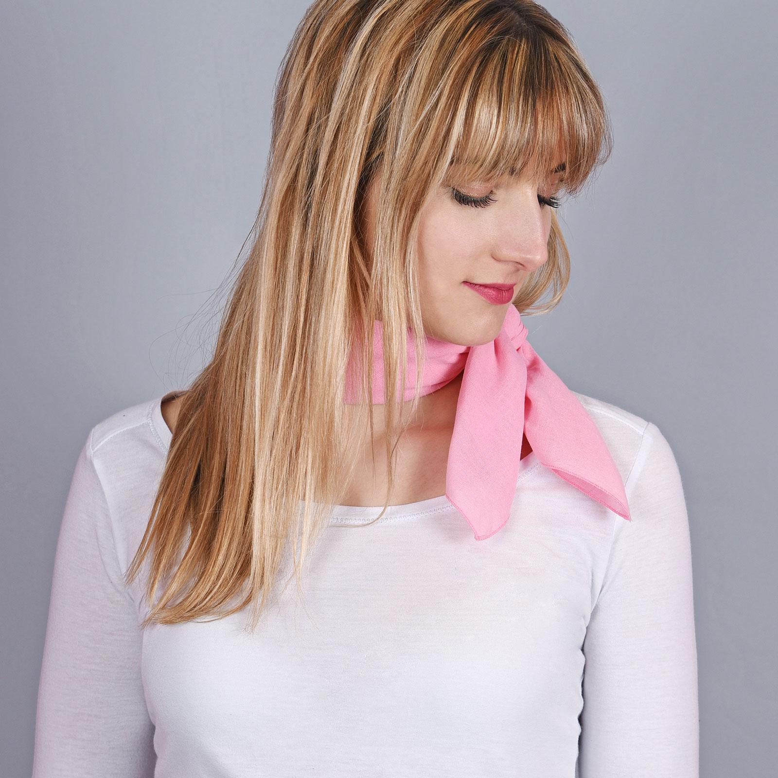 AT-04302-VF16-1-bandana-coton-rose