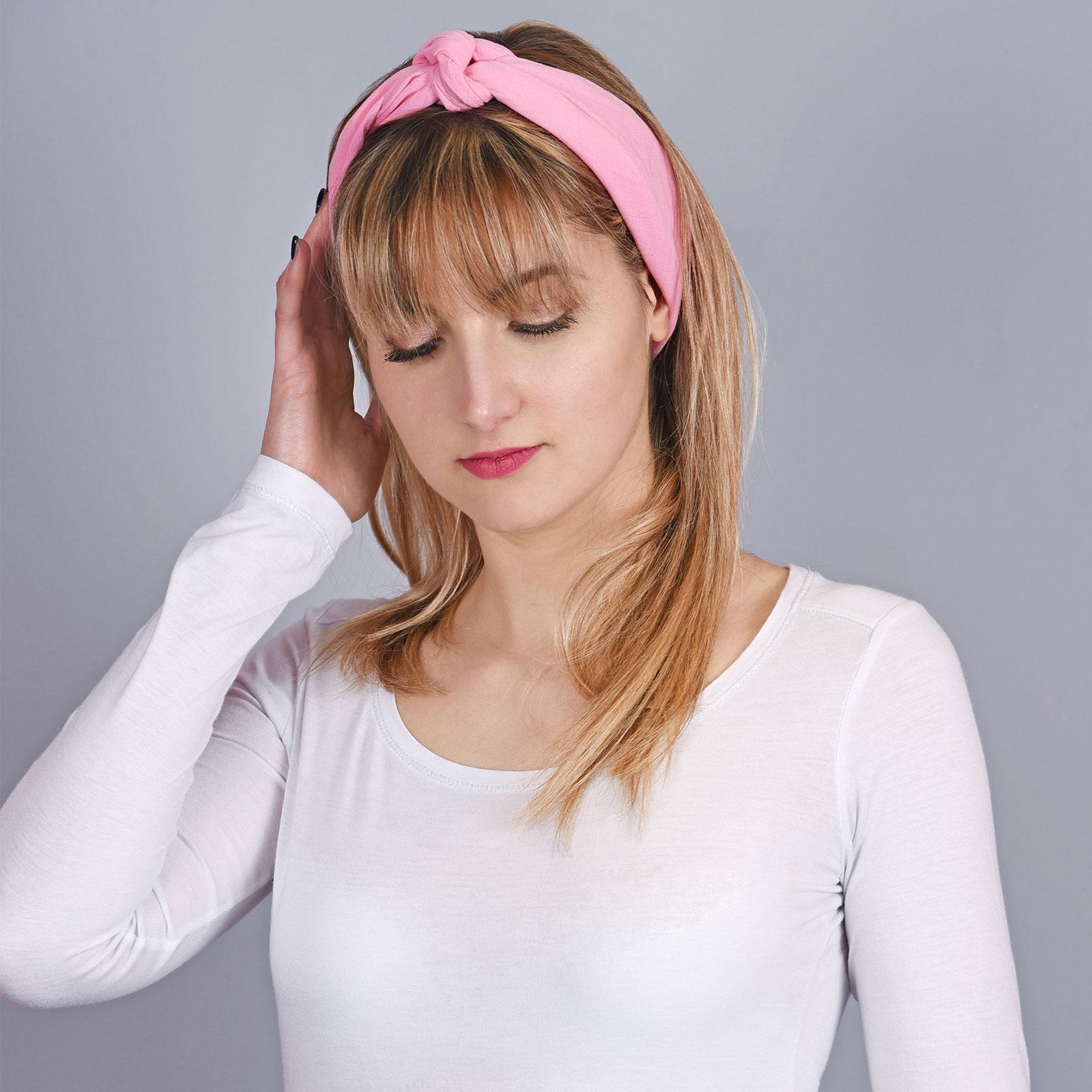 AT-04302-VF16-2-foulard-bandana-rose-uni 17dc04f117a