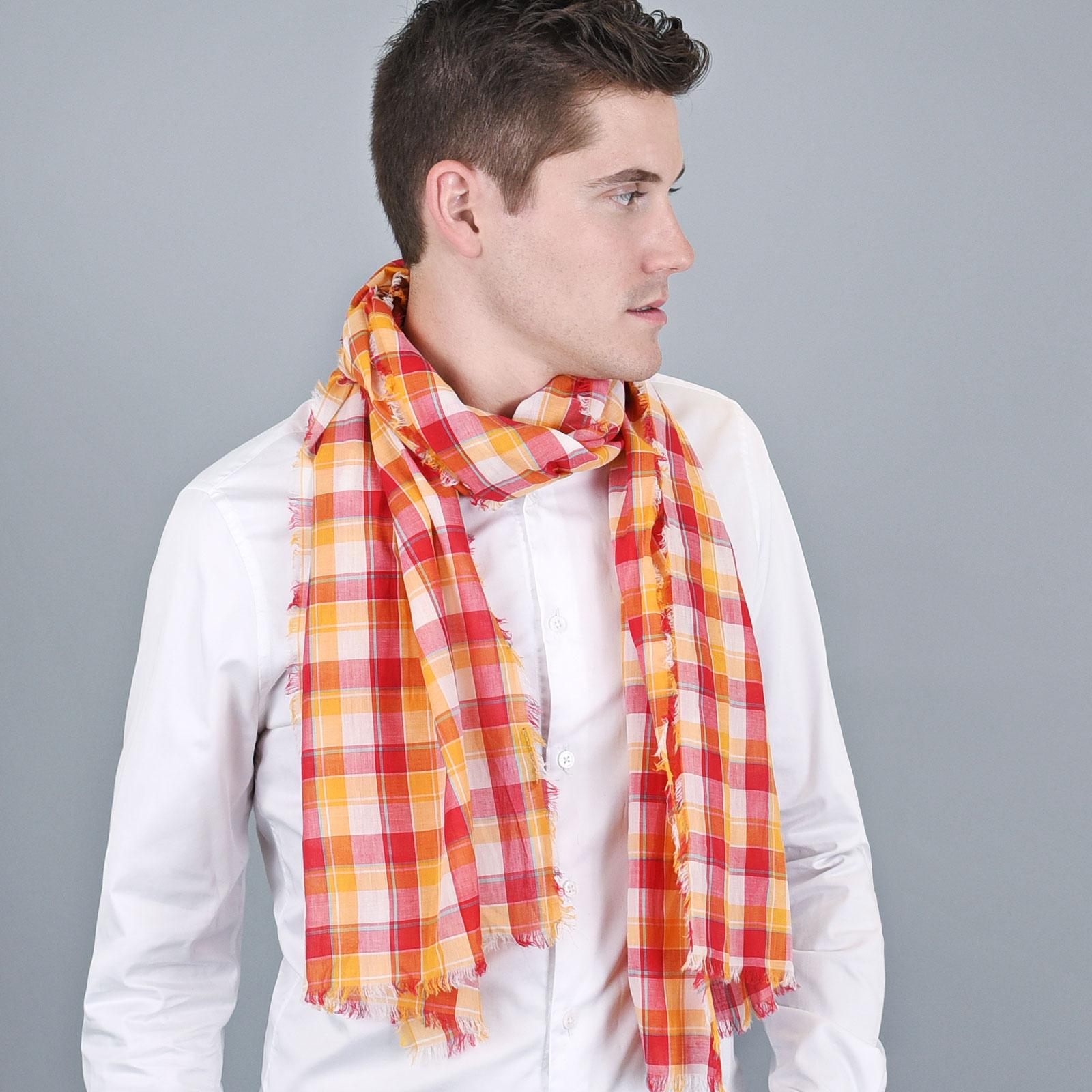 5c15507c93d AT-01134-VH16-cheche-homme-madras-carreau-orange