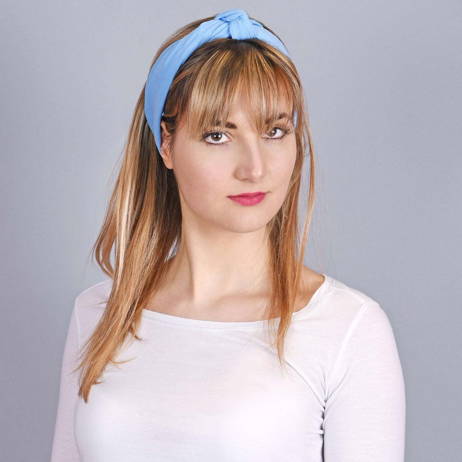 AT-04304-VF16-2-foulard-bandana-bleu-clair 6d2d28a7a16