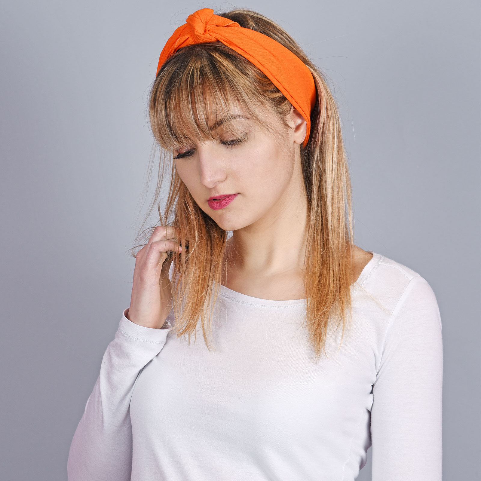 AT-04306-VF16-2-bandana-orange-uni