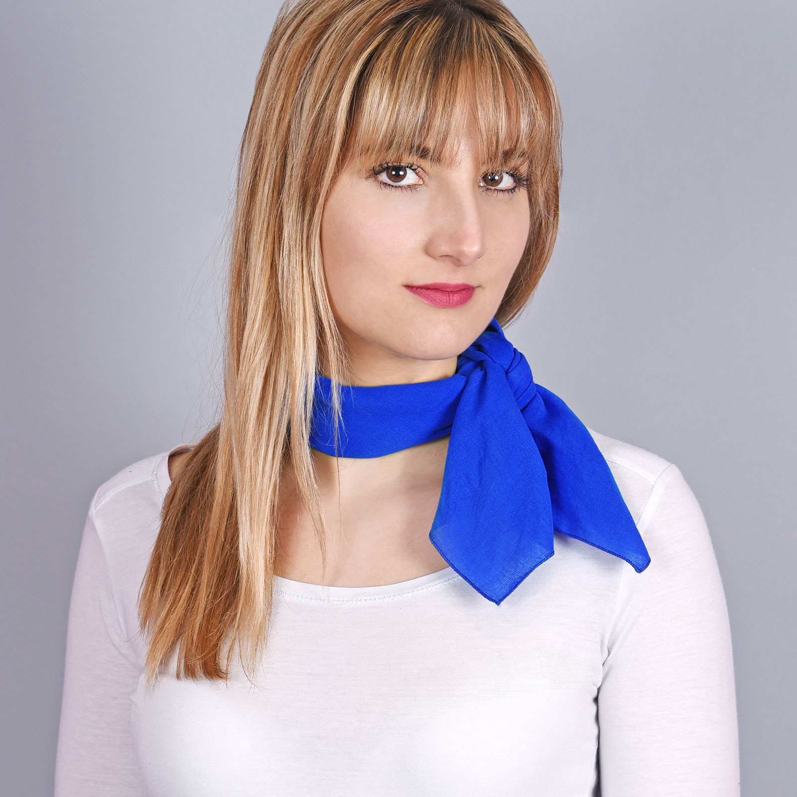 AT-04307-VF16-1-bandana-coton-bleu