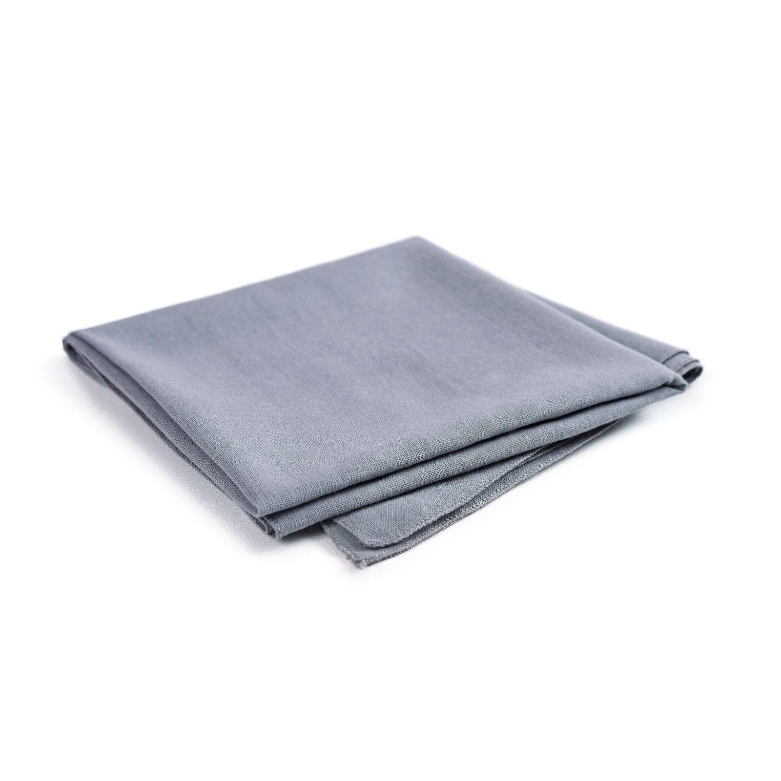 AT-04296-F16-P.-bandana-gris