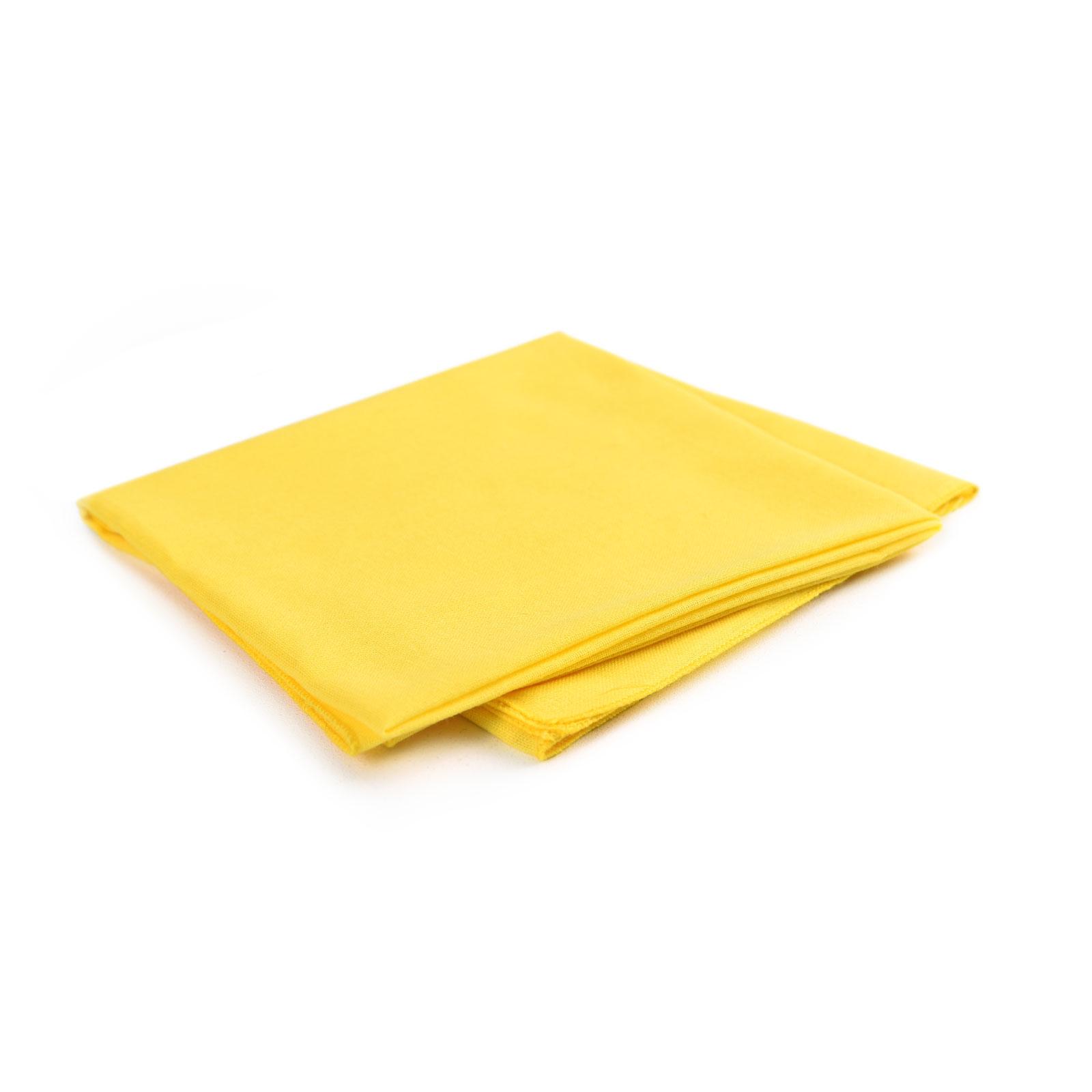 AT-04301-F16-P-bandana-jaune
