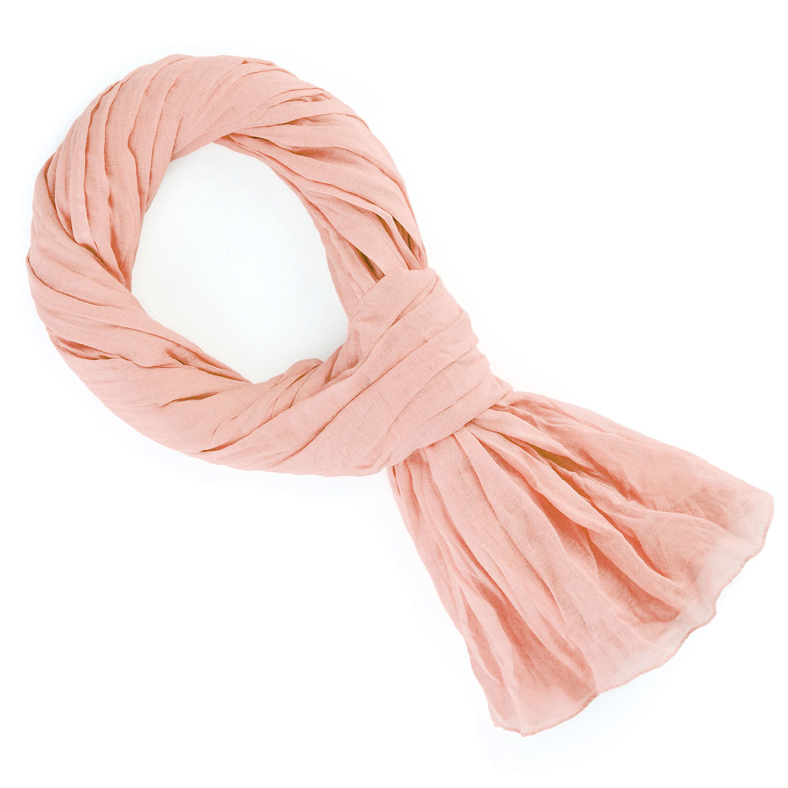 AT-04442-F16-cheche-rose-de-nymphe