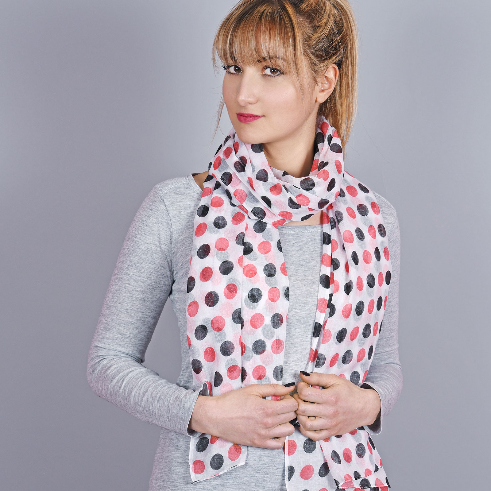 AT-04321-VF16-1-foulard-pois-rose