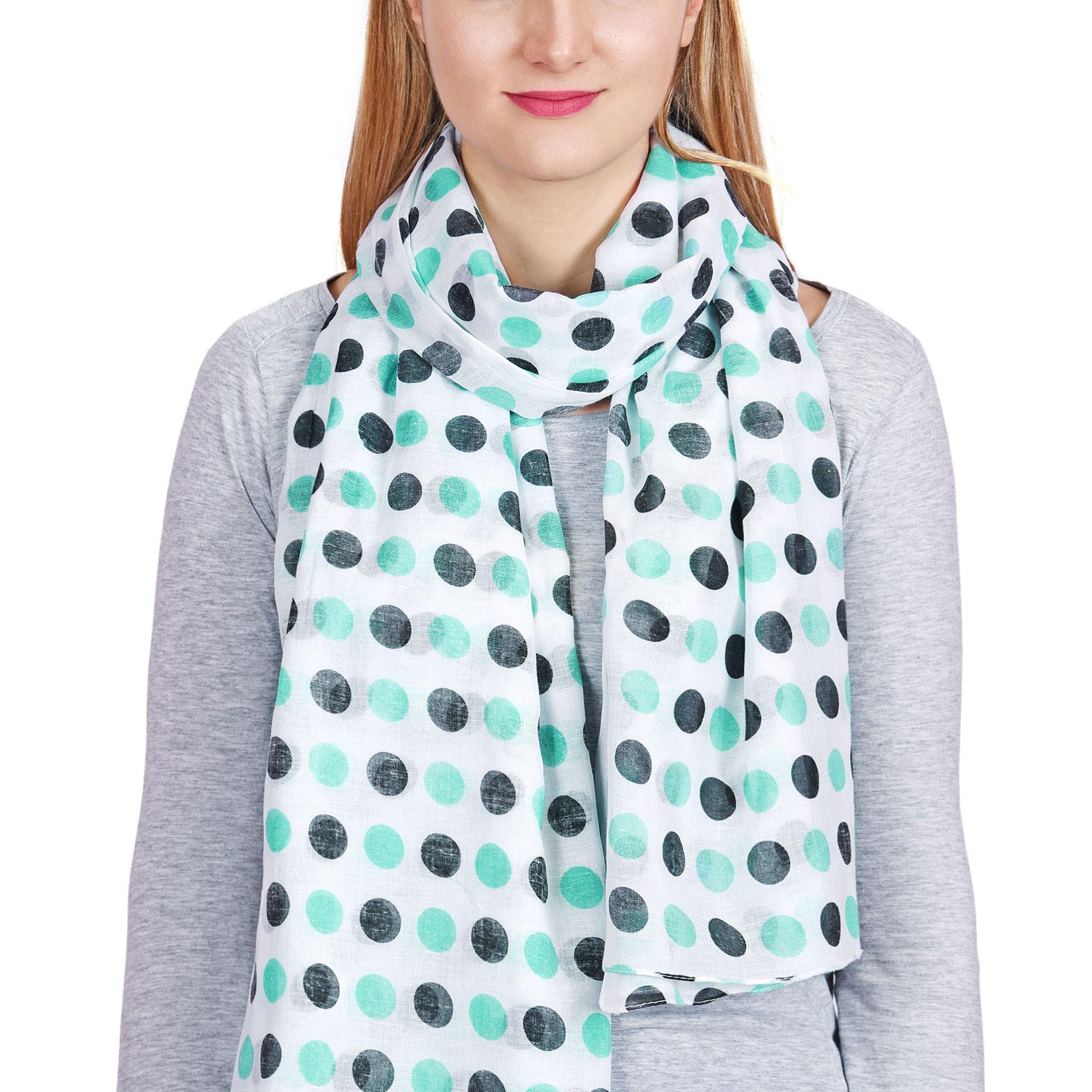 AT-04322-VF16-P-foulard-femme-aqua