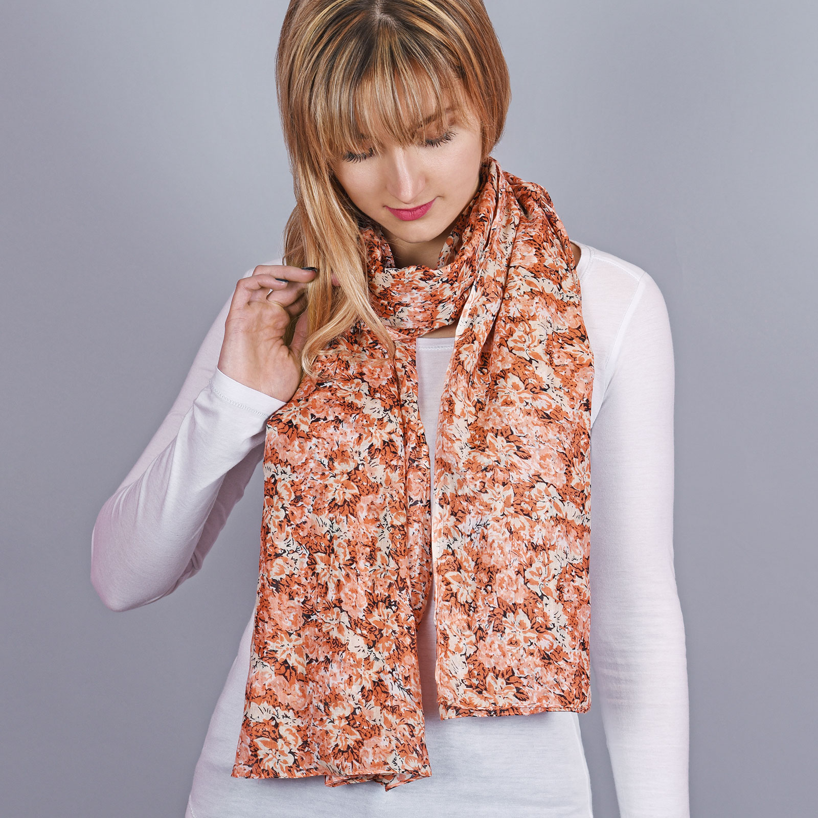 AT-04333-VF16-1-cheche-abricot-floral