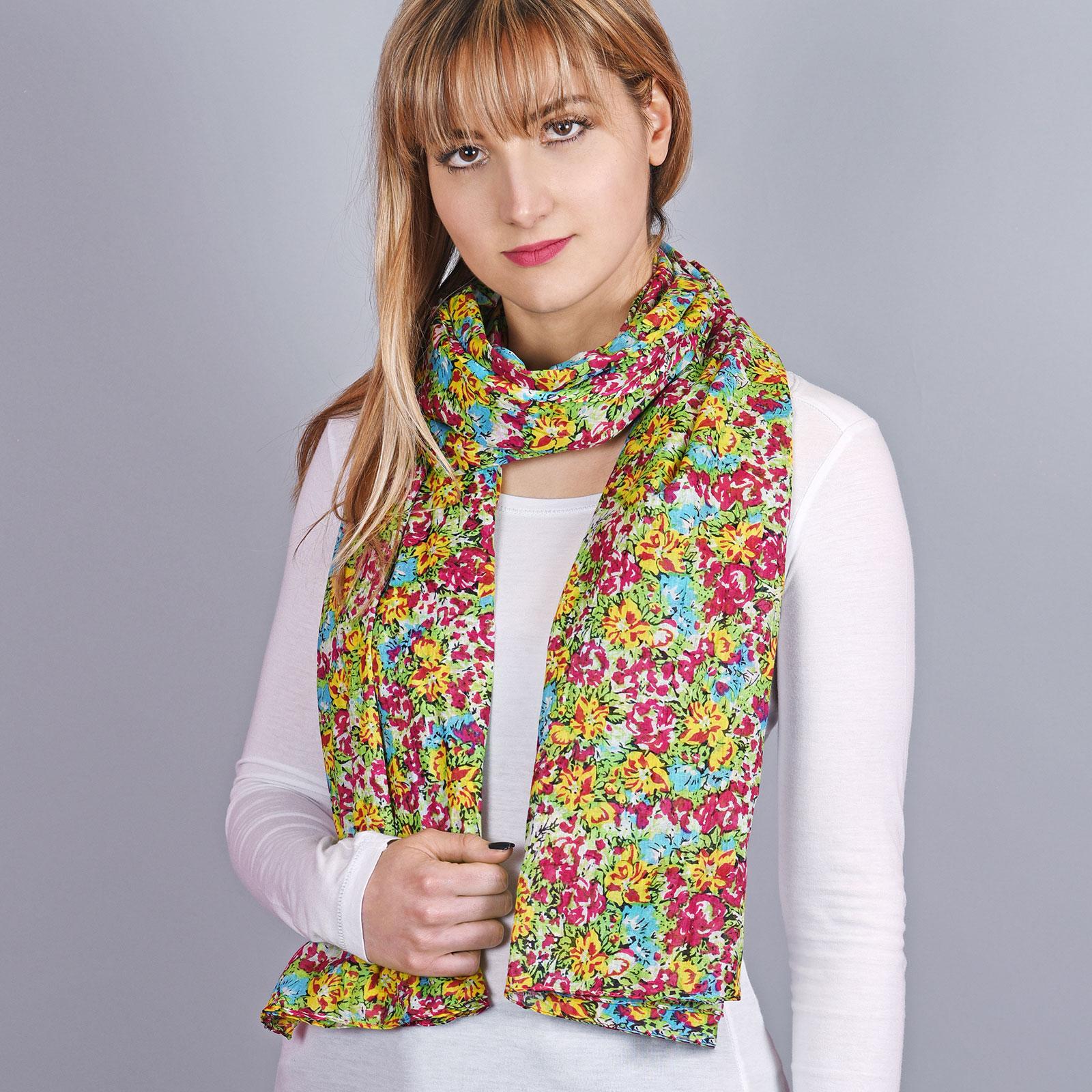 AT-04334-VF16-1-cheche-coton-multicolore-floral