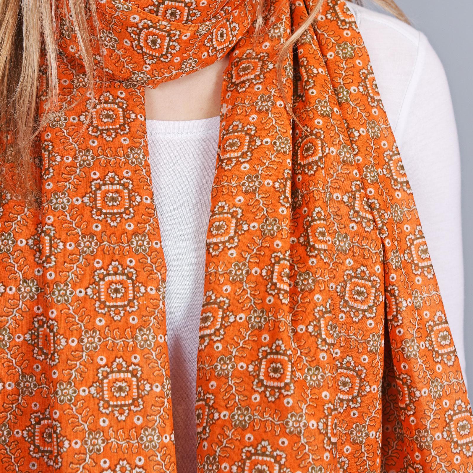 AT-04343-VF16-3-cheche-femme-coton-orange