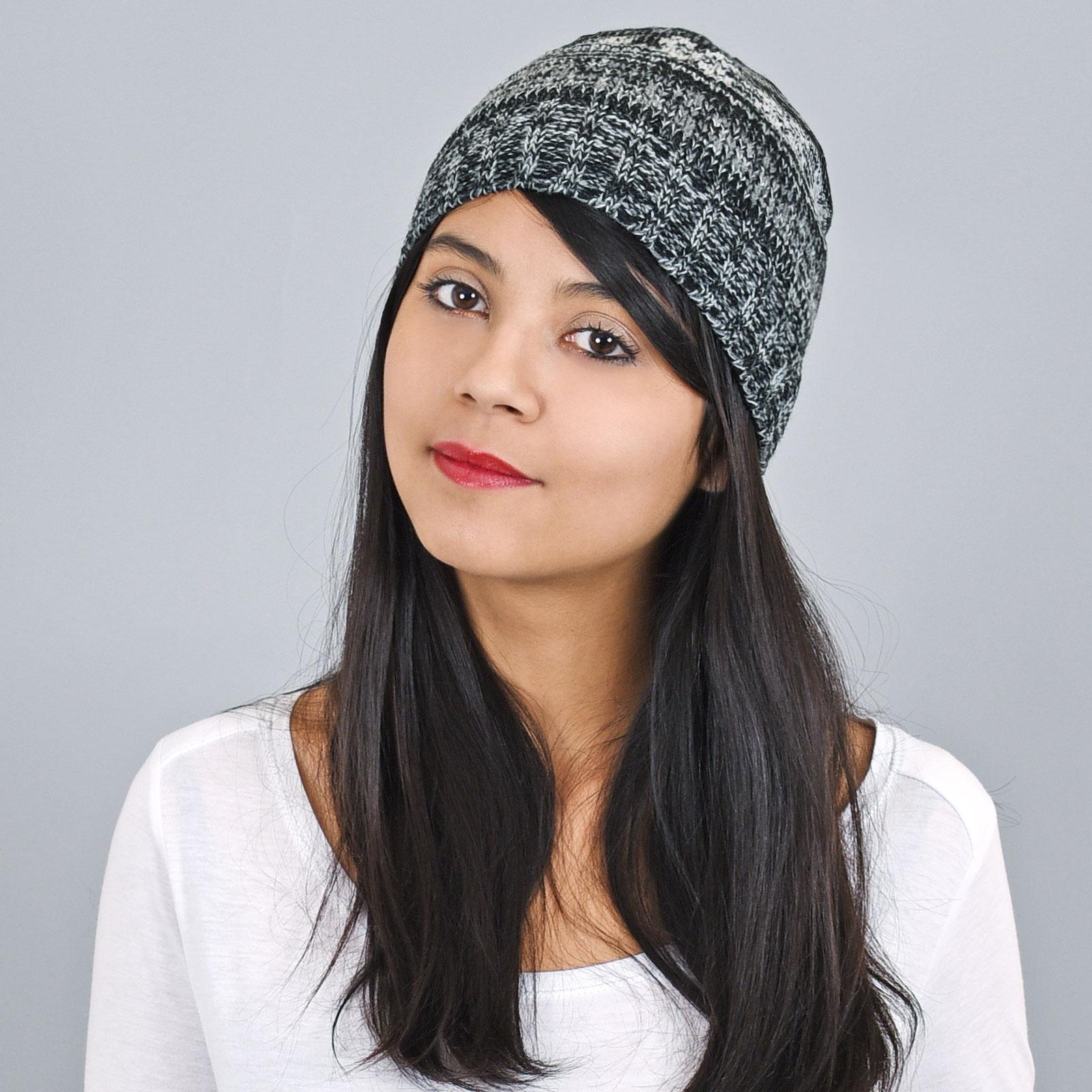 CP-00386-VF16-bonnet-maille-gris-noir